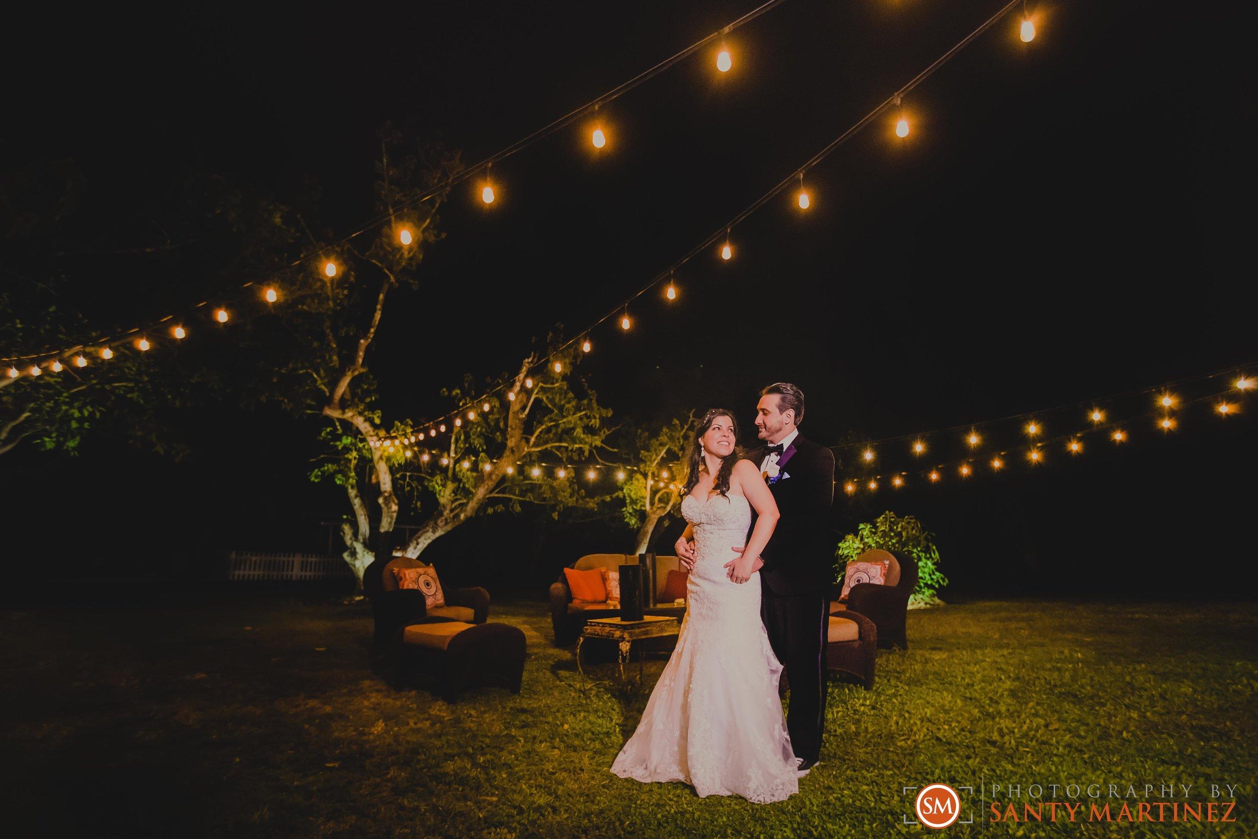 Wedding - Whimsical key West House - Photography by Santy Martinez-40.jpg