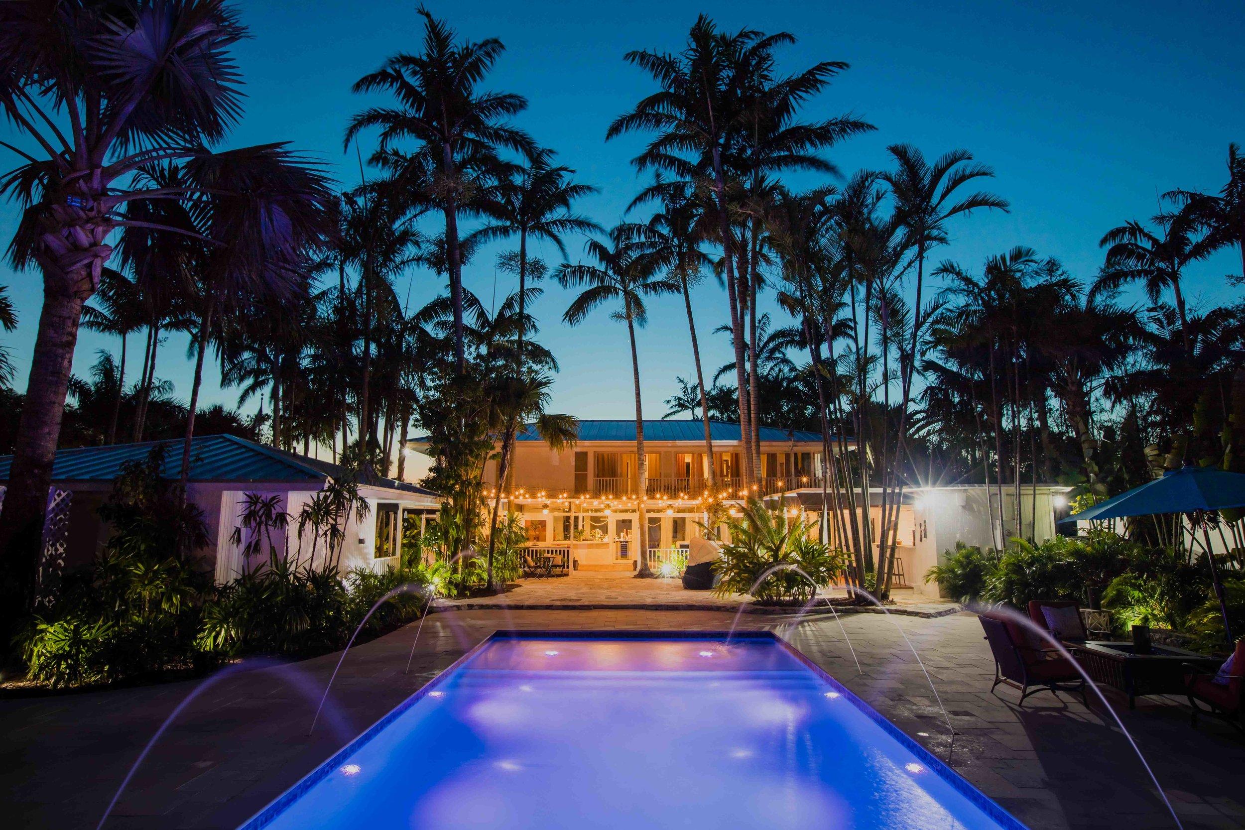 Whimsical Key West House - Homestead - Miami - Wedding Venue-47.jpg