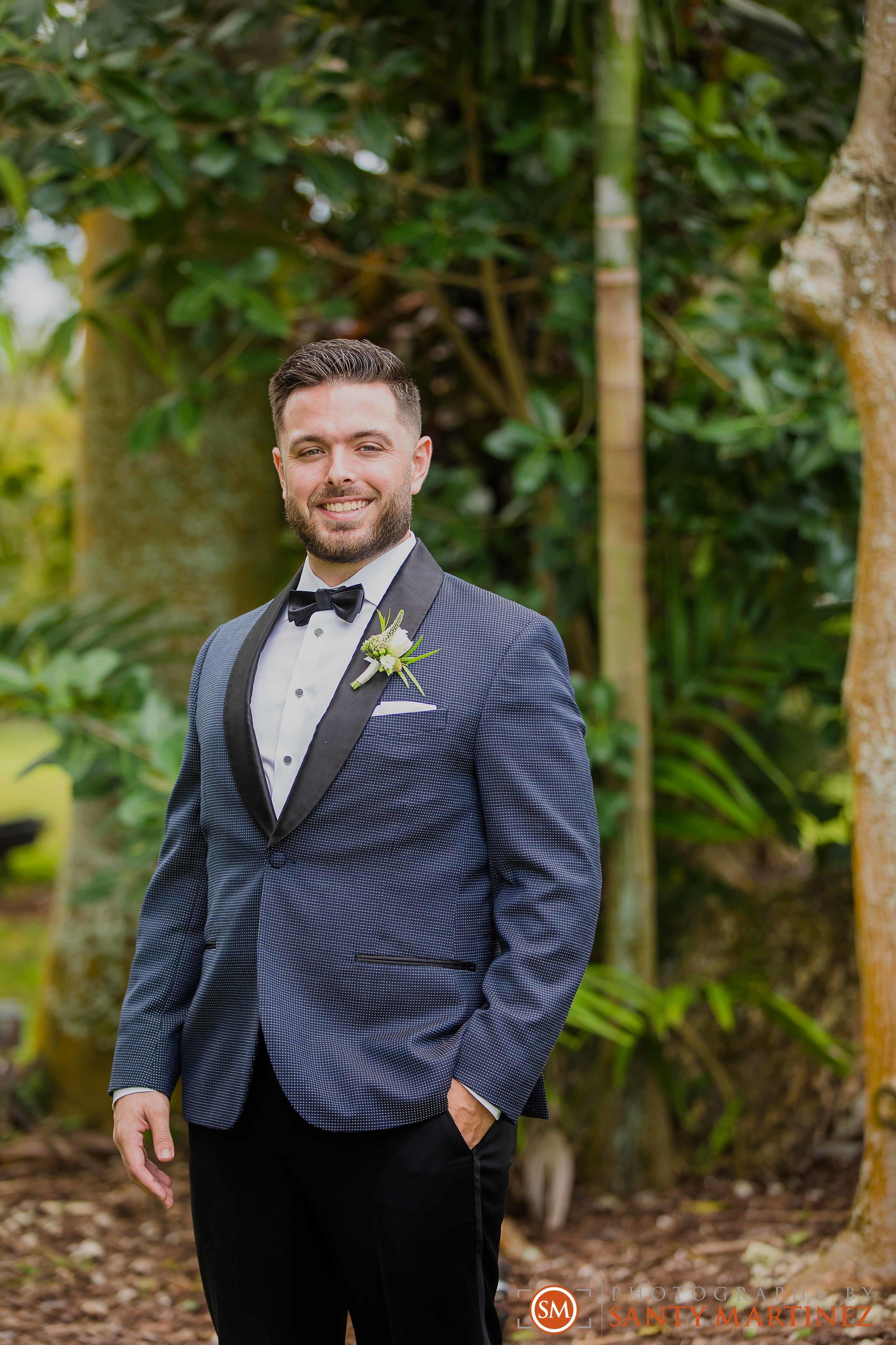 Whimsical Key West House  - Wedding - Santy Martinez-8.jpg