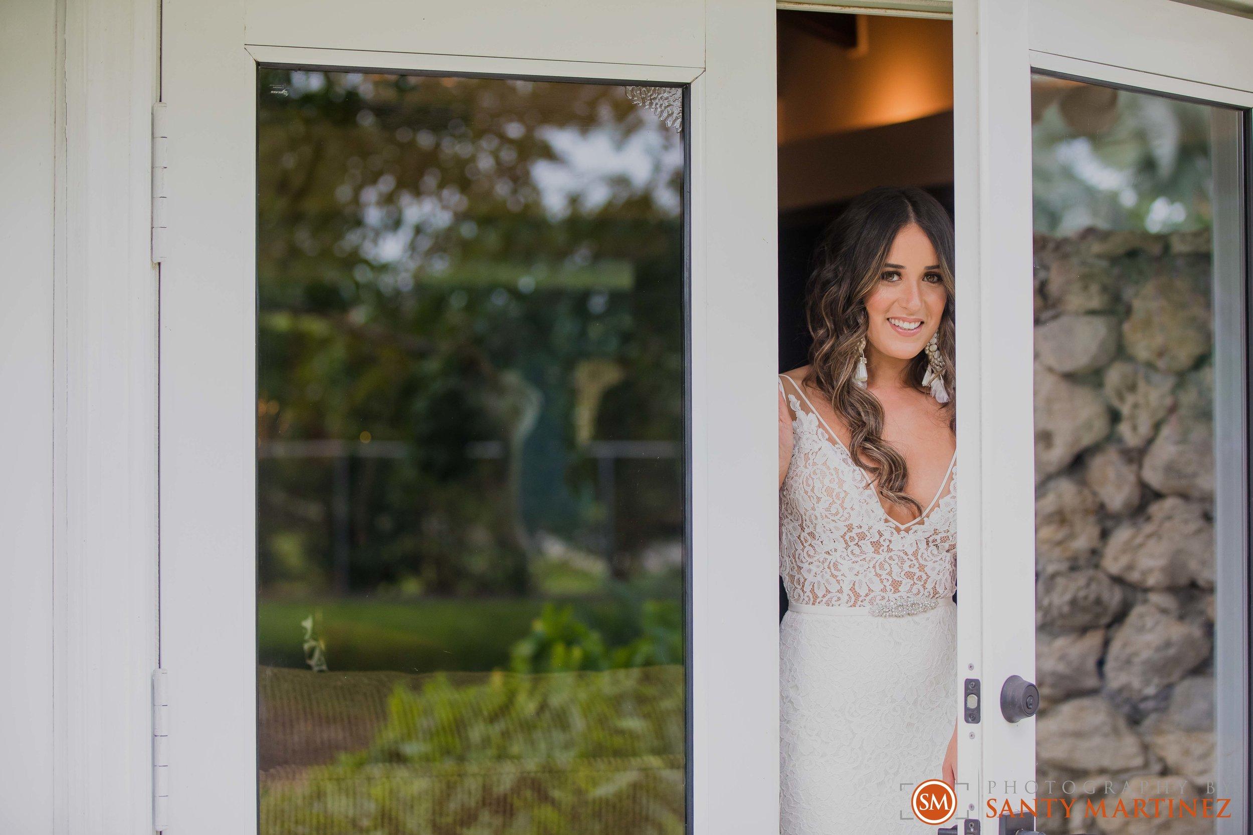 Whimsical Key West House  - Wedding - Santy Martinez-10.jpg