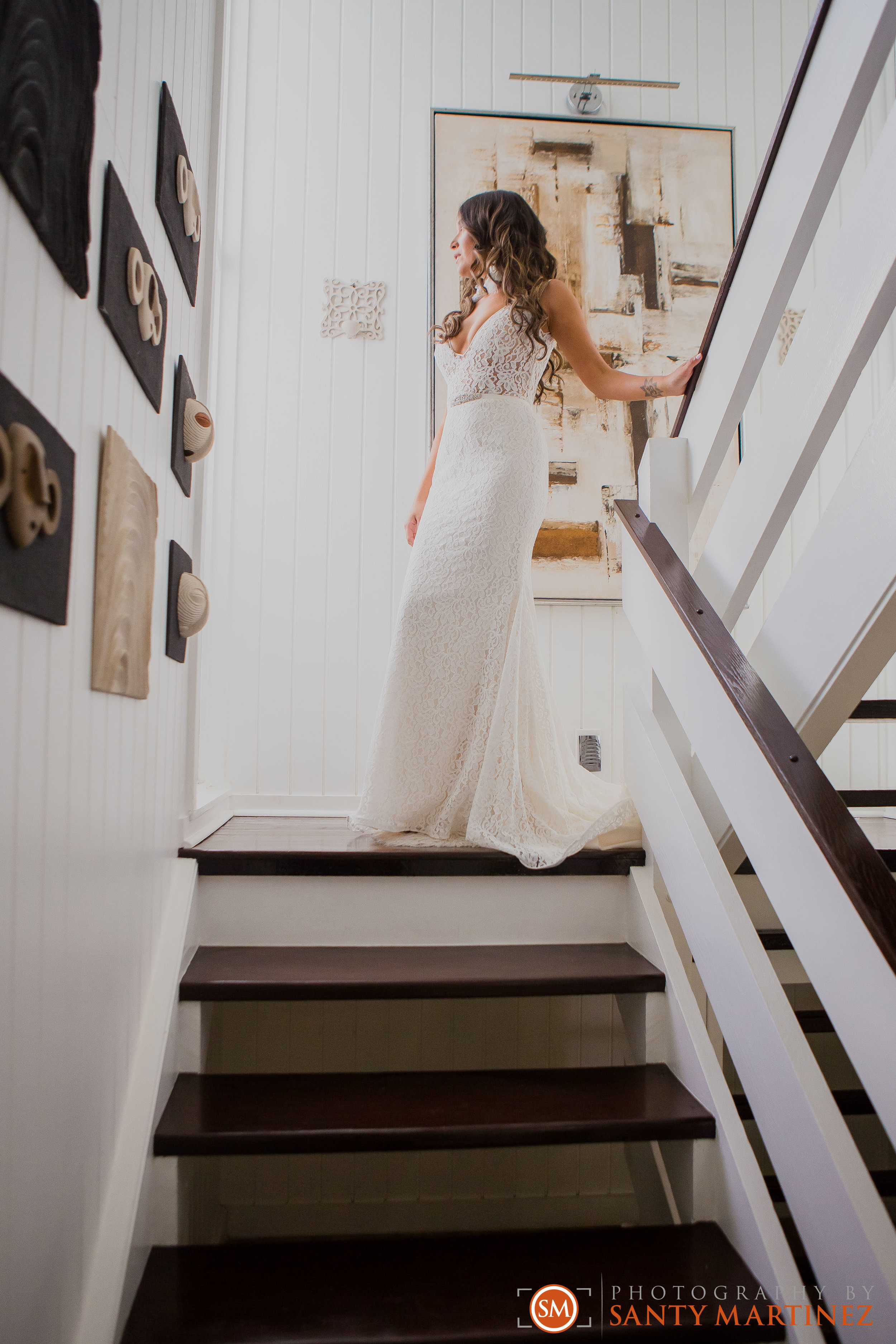Whimsical Key West House  - Wedding - Santy Martinez-9.jpg