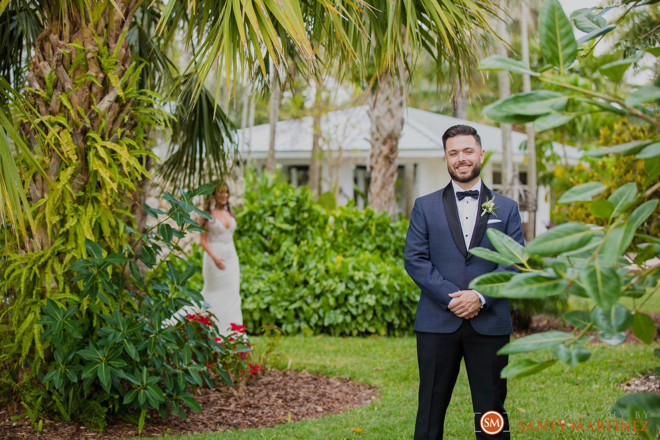 Whimsical Key West House  - Wedding - Santy Martinez-11.jpg