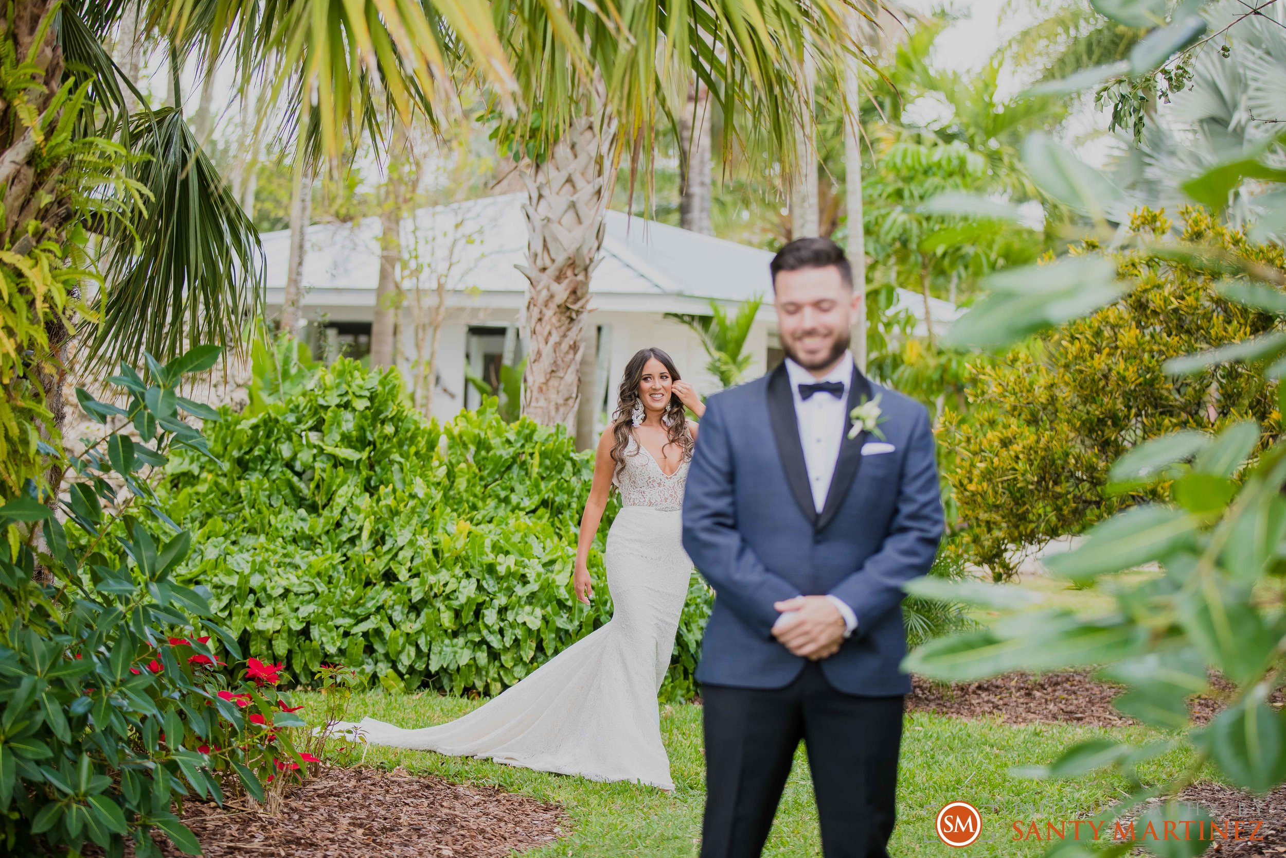 Whimsical Key West House  - Wedding - Santy Martinez-12.jpg