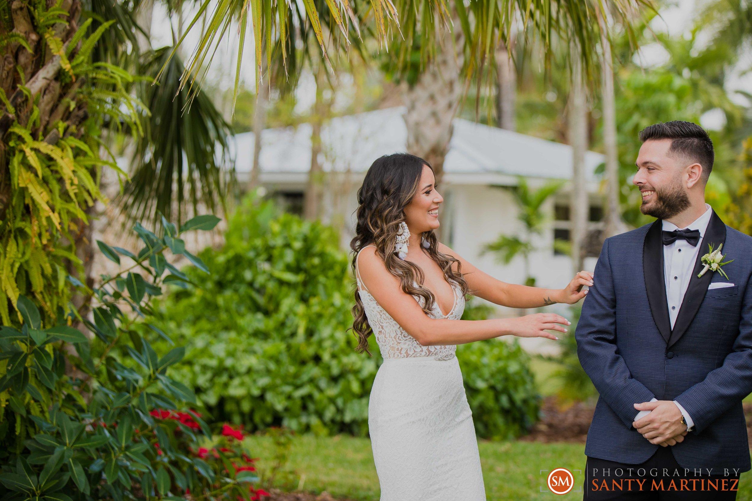 Whimsical Key West House  - Wedding - Santy Martinez-14.jpg