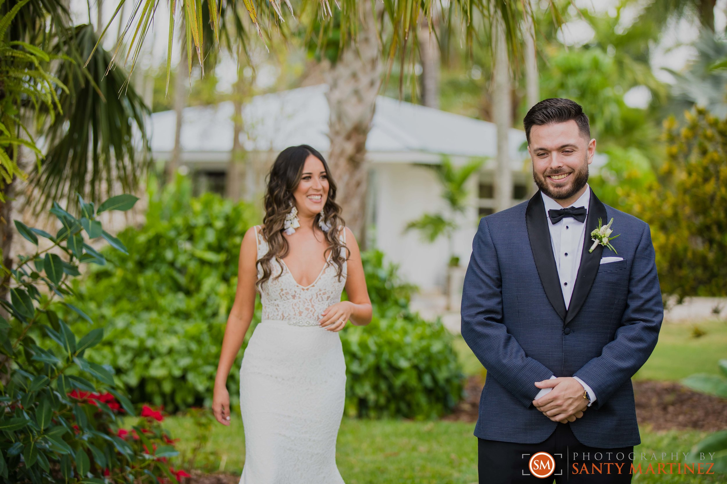 Whimsical Key West House  - Wedding - Santy Martinez-13.jpg