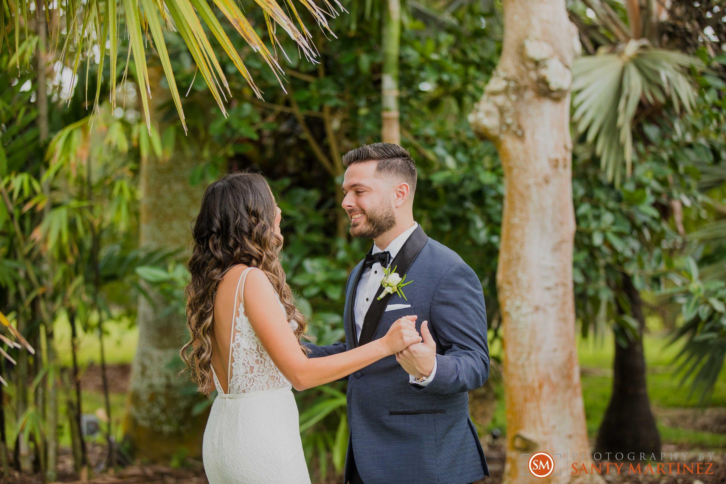 Whimsical Key West House  - Wedding - Santy Martinez-15.jpg