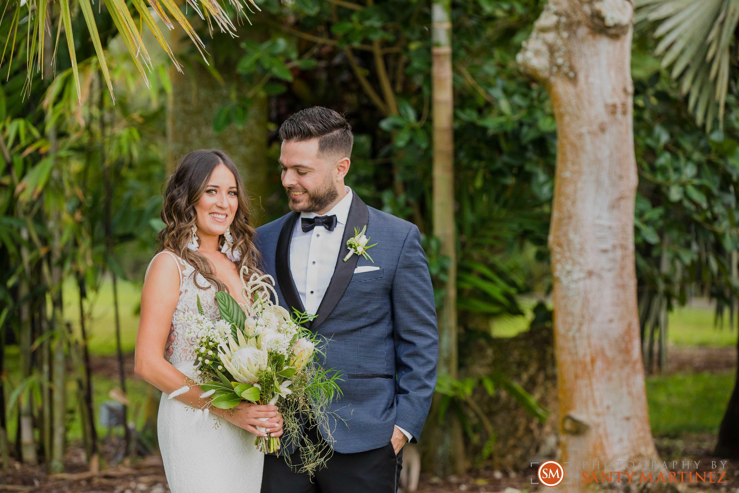 Whimsical Key West House  - Wedding - Santy Martinez-16.jpg