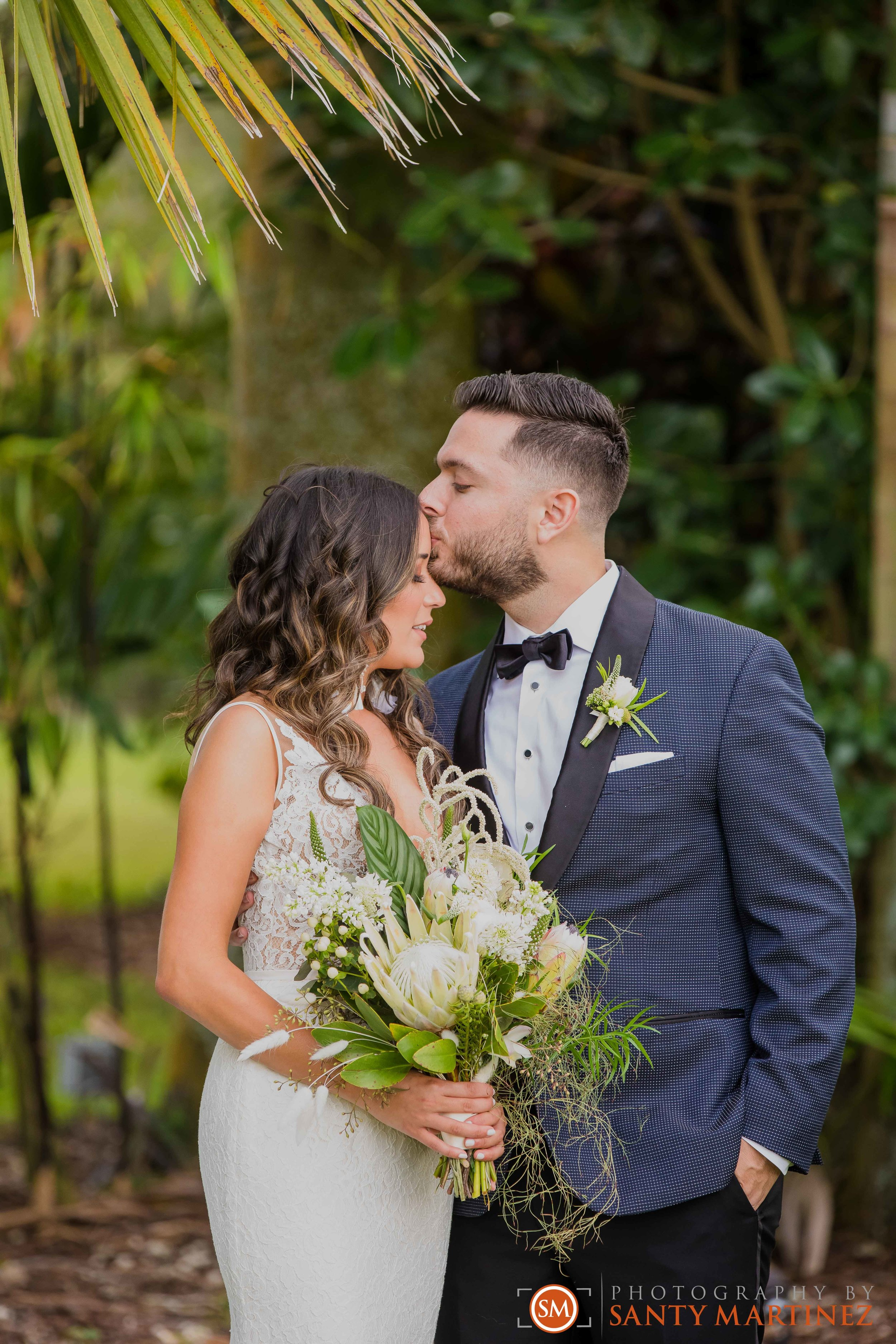 Whimsical Key West House  - Wedding - Santy Martinez-17.jpg