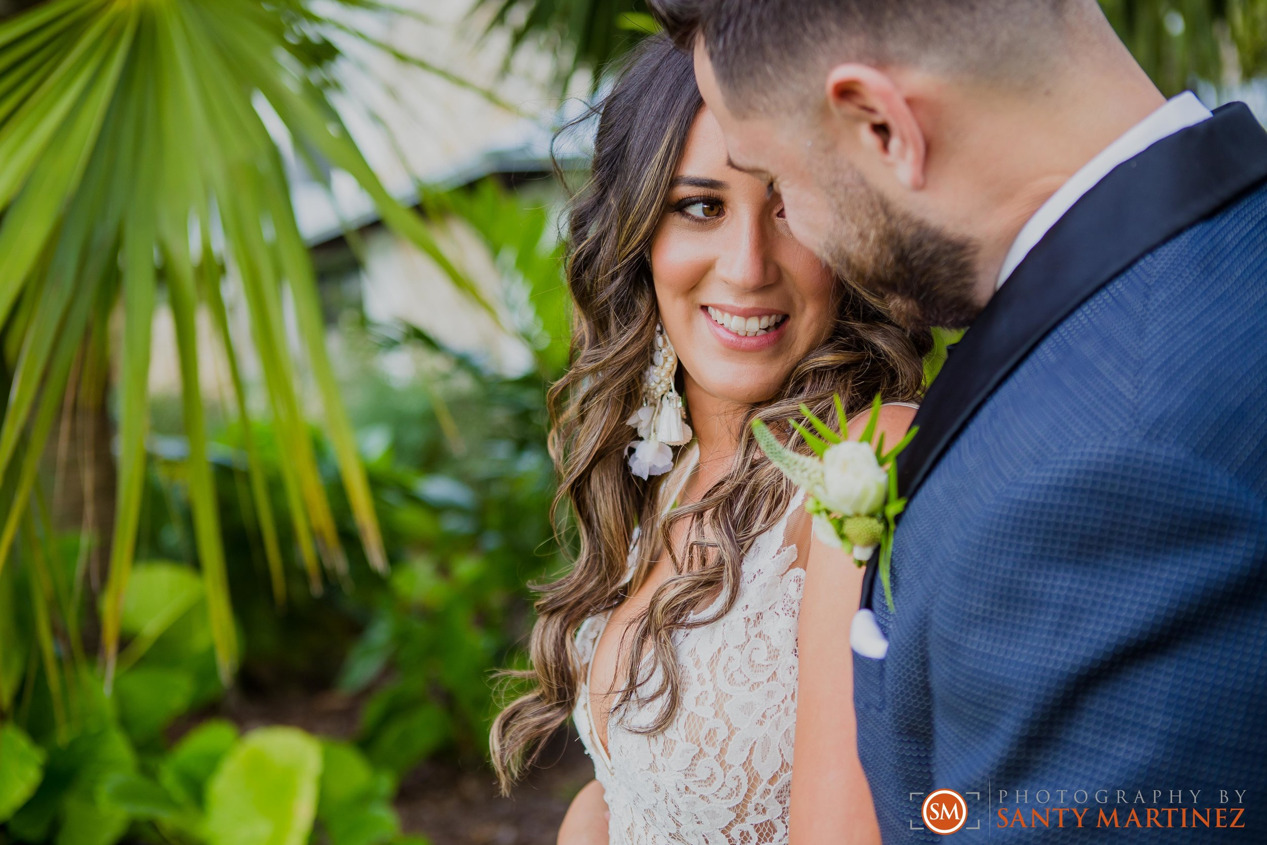 Whimsical Key West House  - Wedding - Santy Martinez-18.jpg
