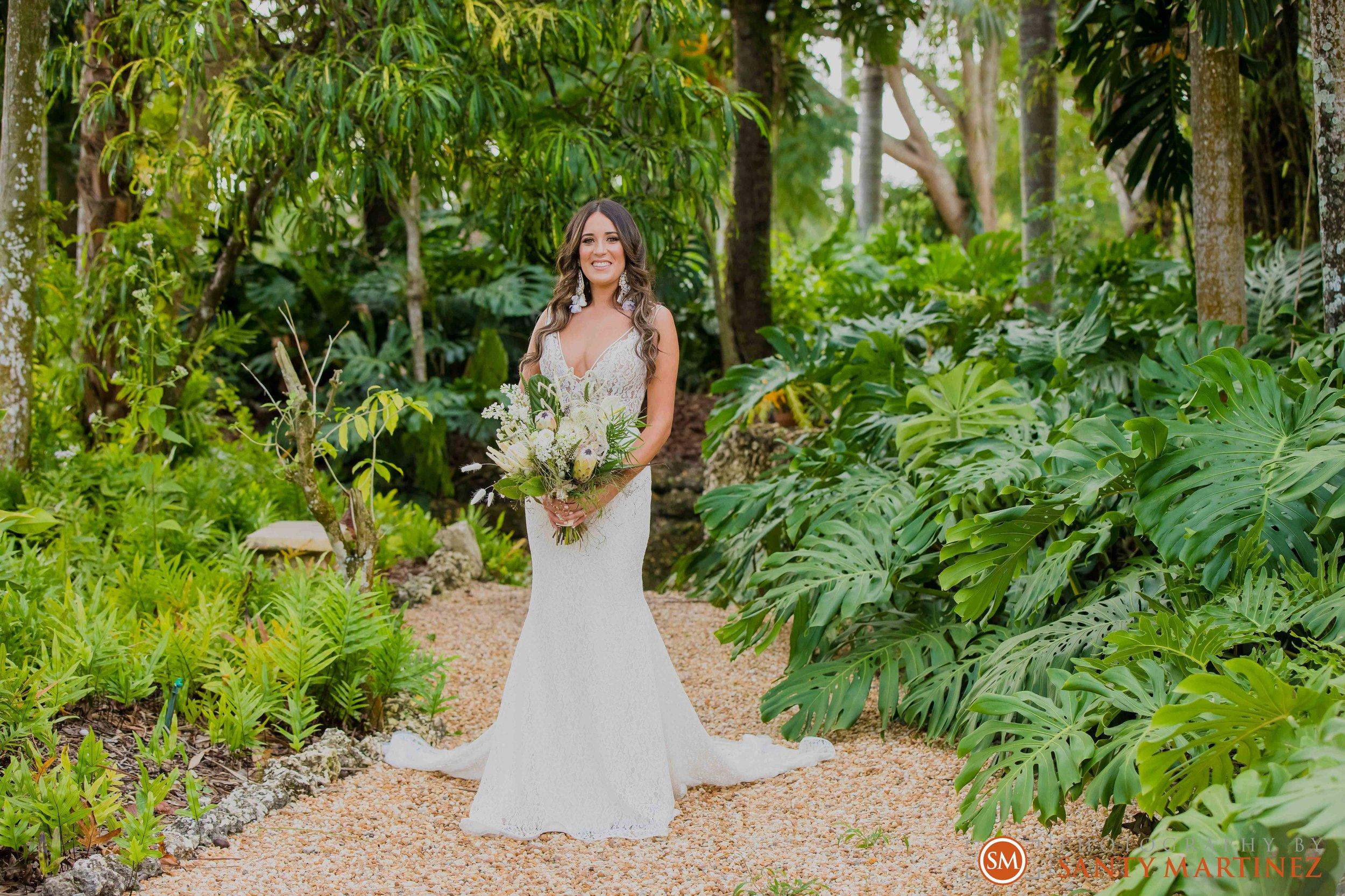 Whimsical Key West House  - Wedding - Santy Martinez-19.jpg