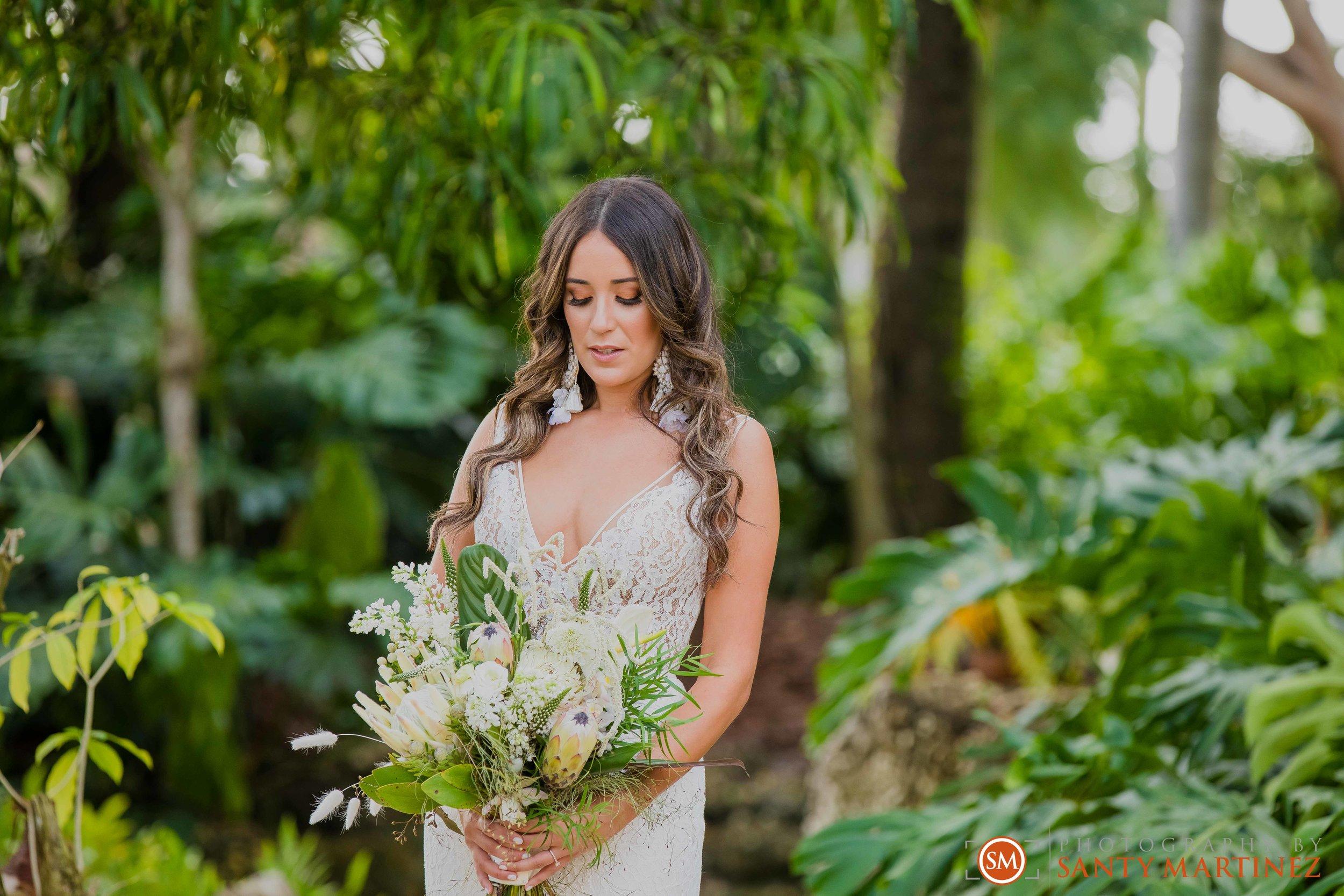Whimsical Key West House  - Wedding - Santy Martinez-20.jpg