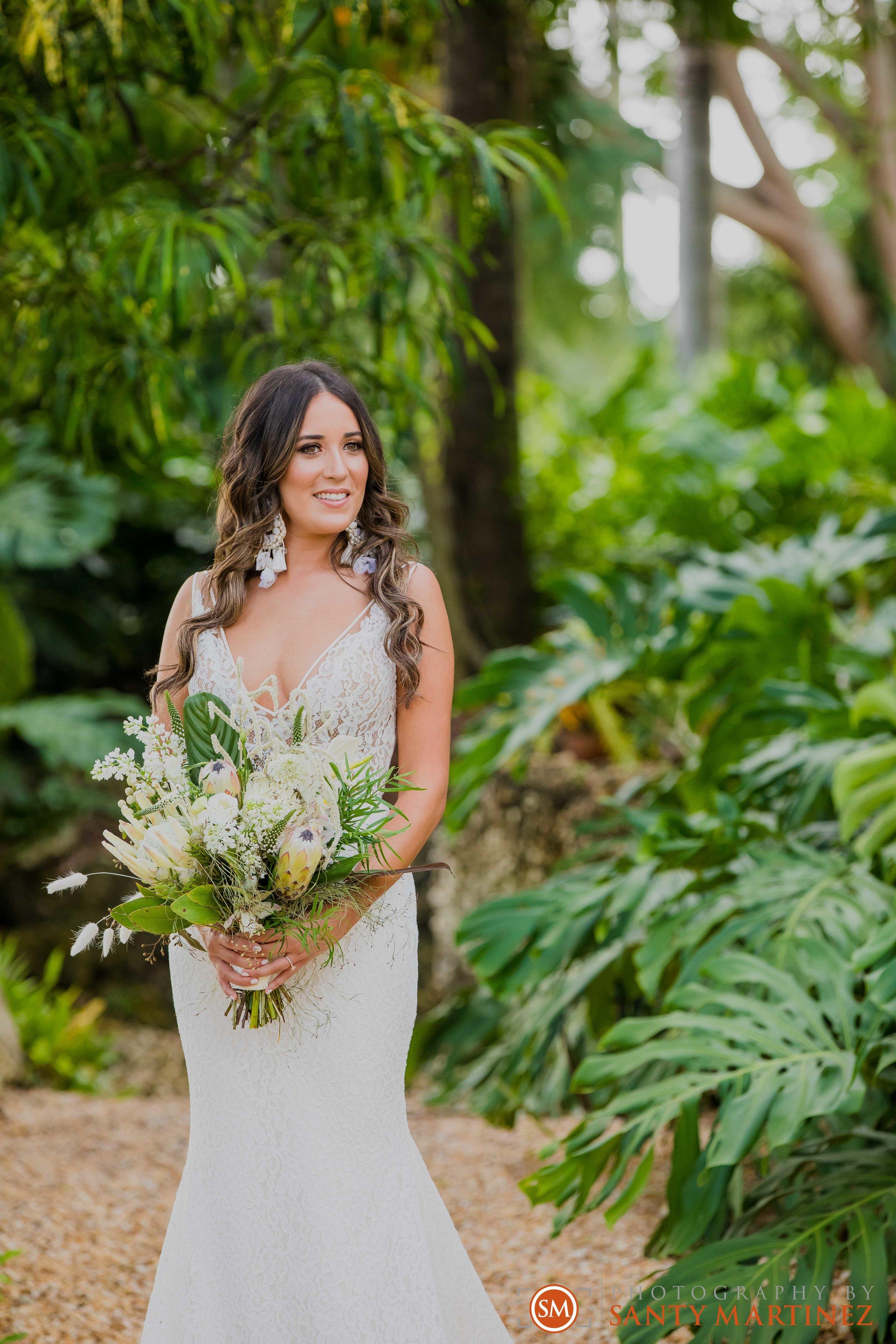 Whimsical Key West House  - Wedding - Santy Martinez-21.jpg