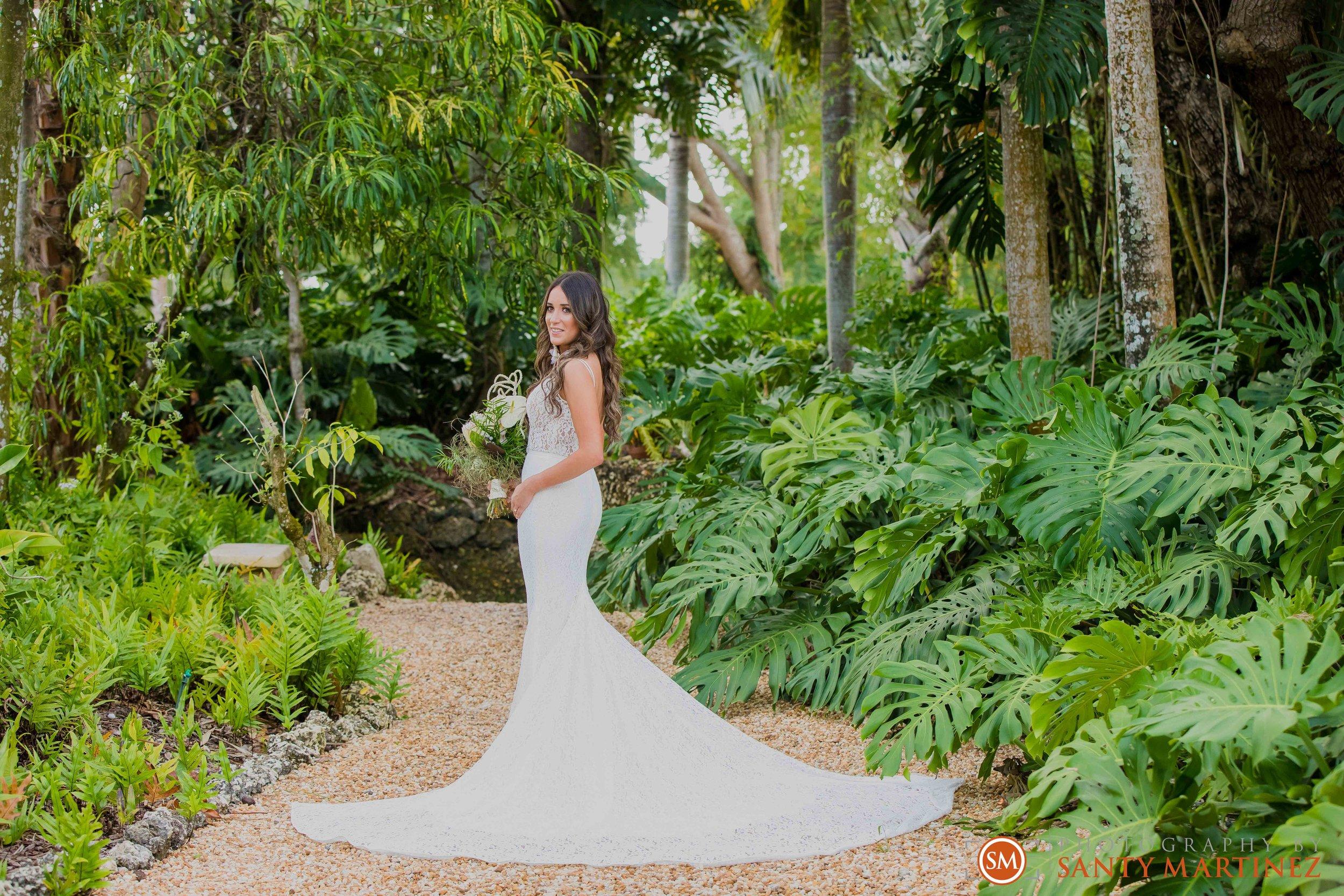 Whimsical Key West House  - Wedding - Santy Martinez-22.jpg