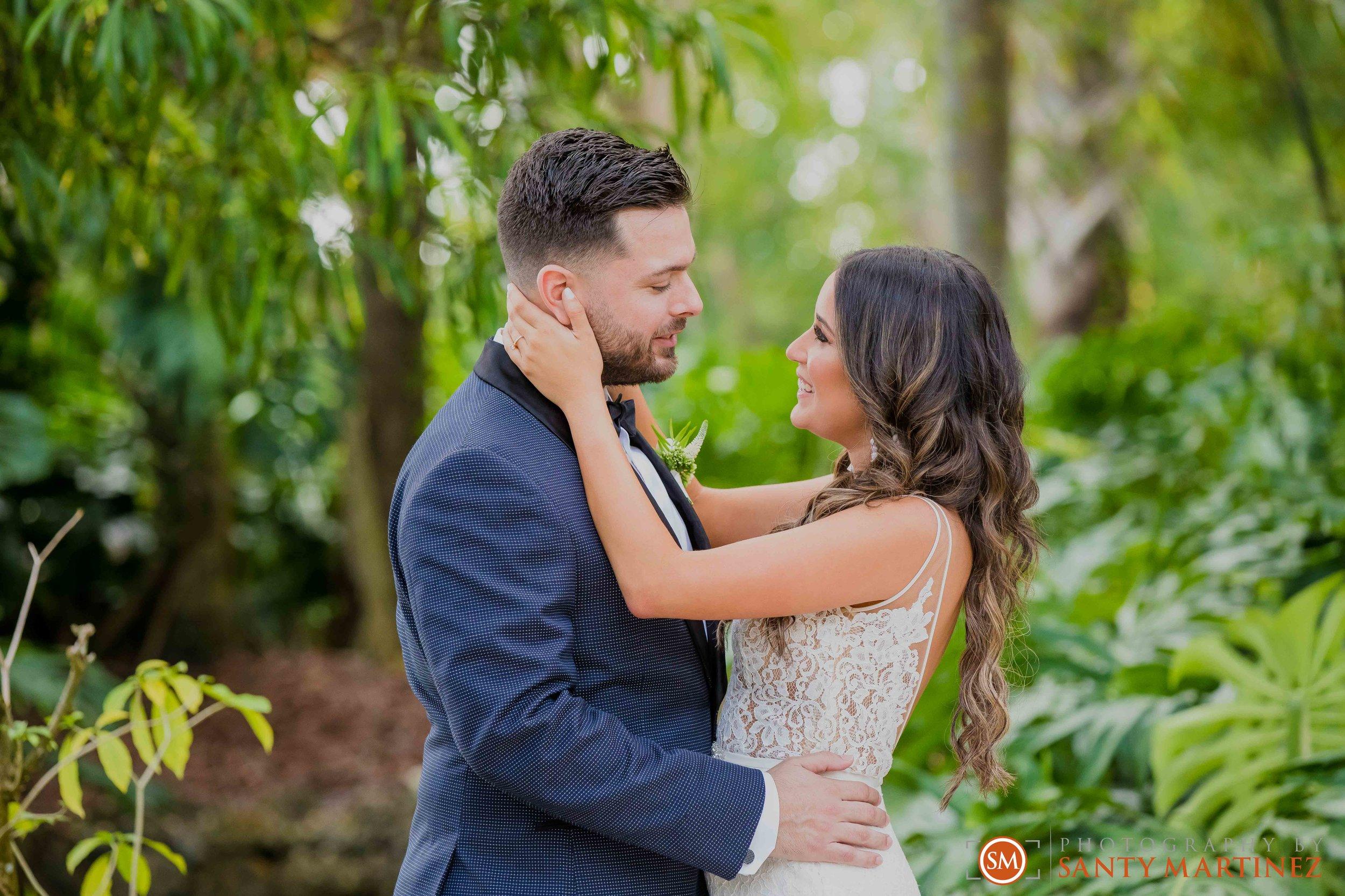 Whimsical Key West House  - Wedding - Santy Martinez-24.jpg
