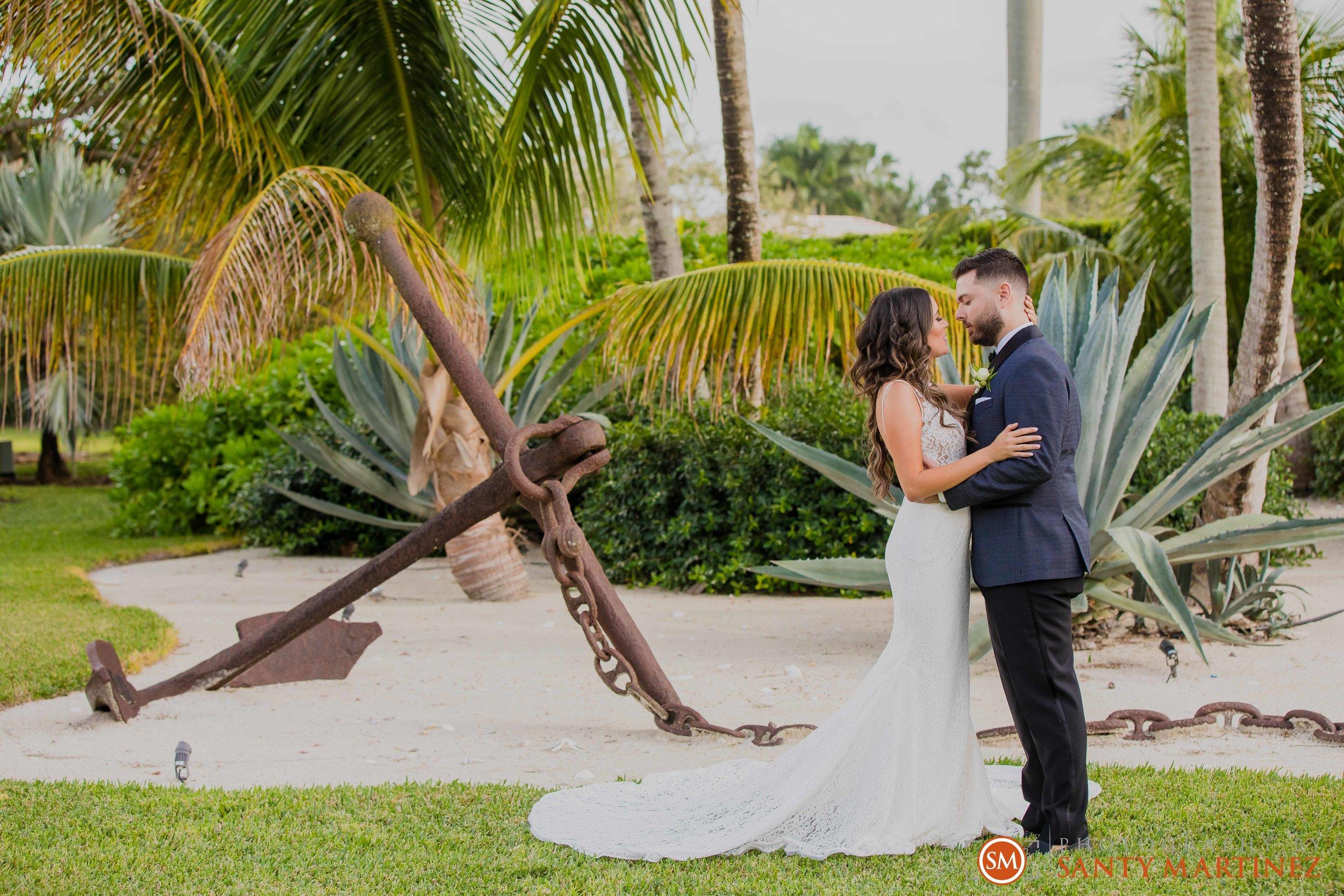 Whimsical Key West House  - Wedding - Santy Martinez-25.jpg