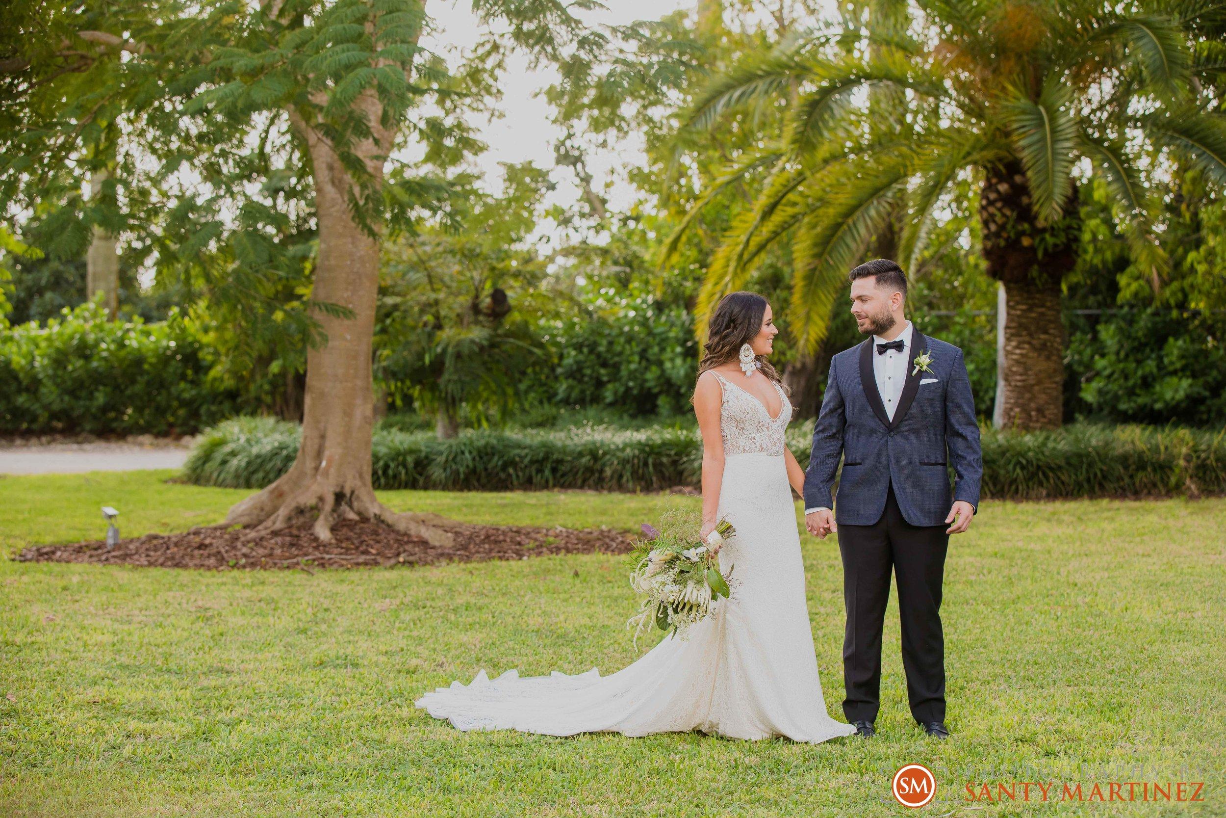 Whimsical Key West House  - Wedding - Santy Martinez-26.jpg
