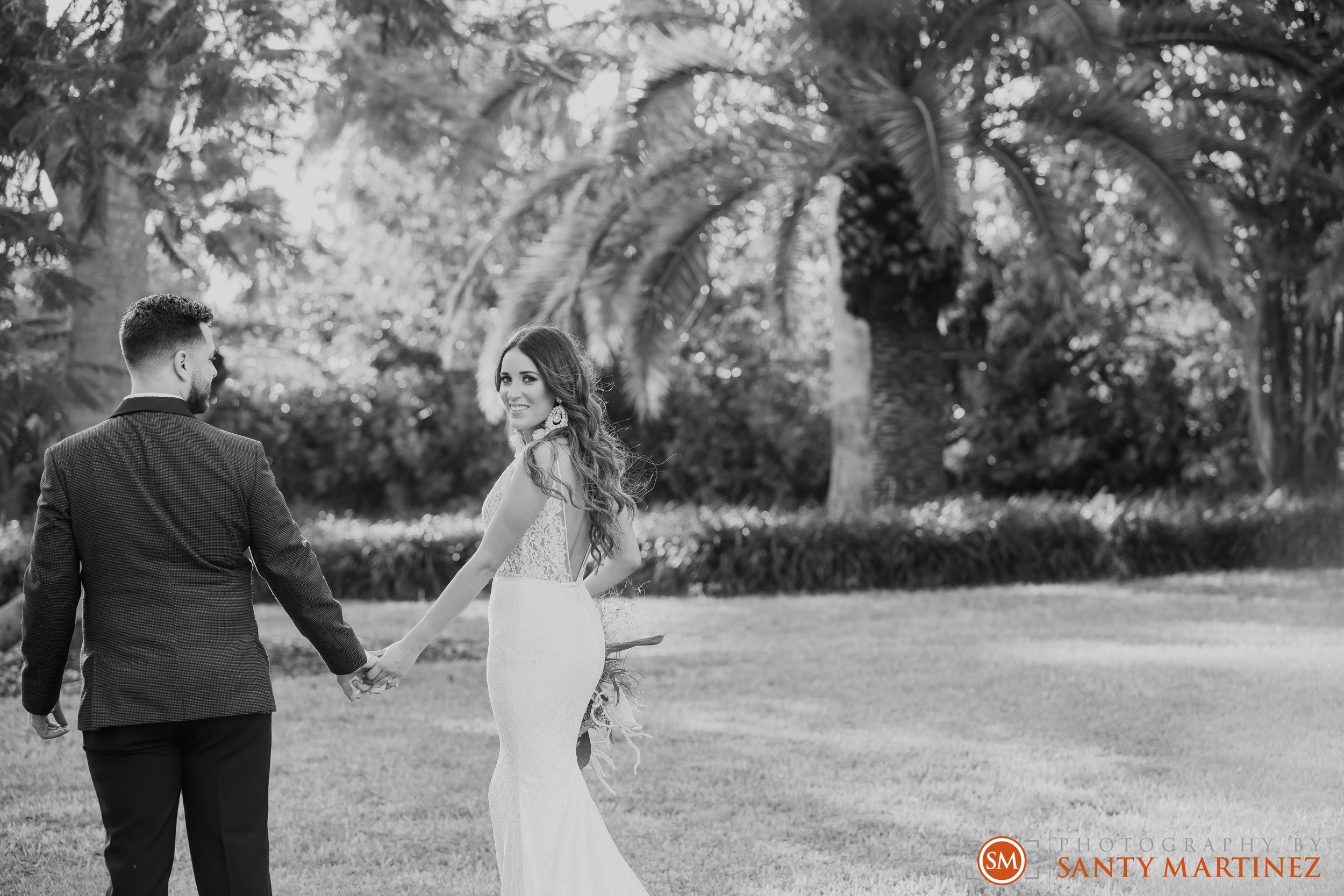 Whimsical Key West House  - Wedding - Santy Martinez-27.jpg