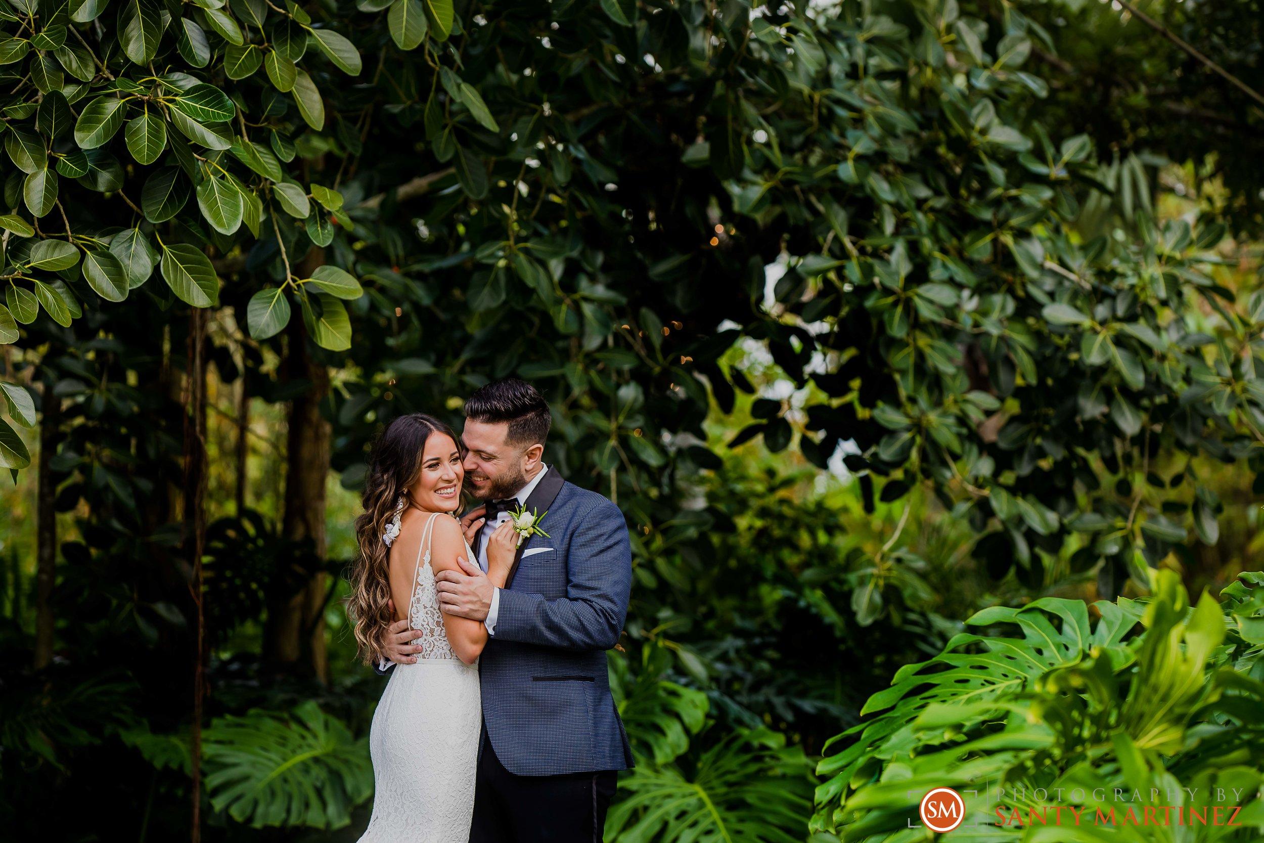 Whimsical Key West House  - Wedding - Santy Martinez-29.jpg