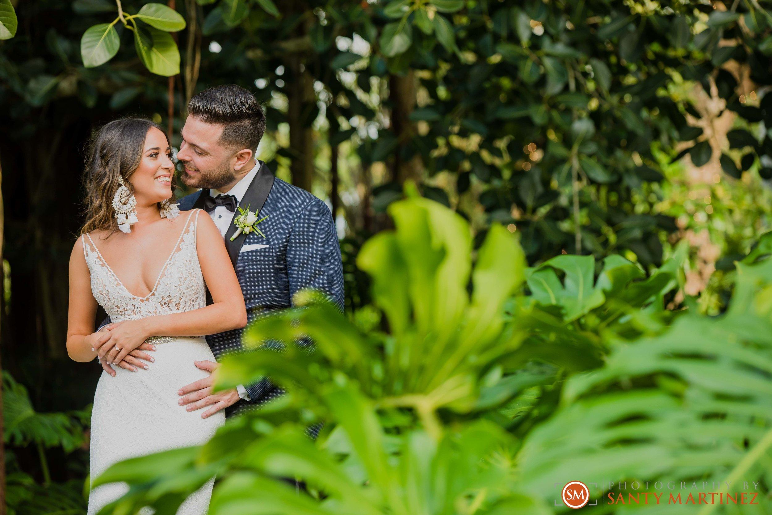 Whimsical Key West House  - Wedding - Santy Martinez-31.jpg