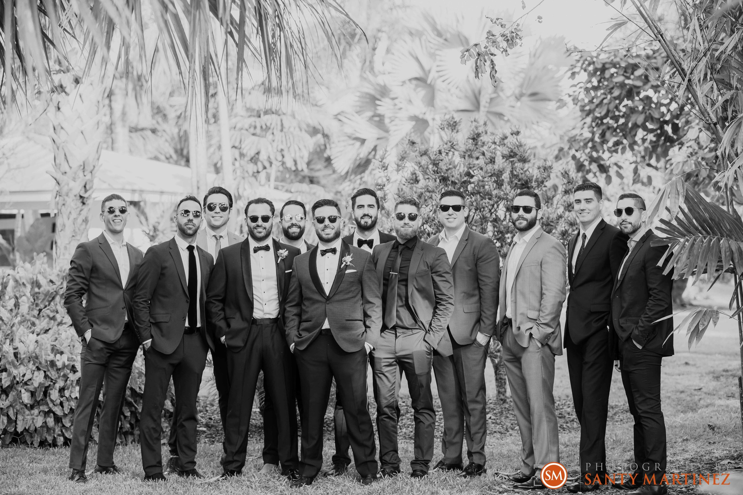 Whimsical Key West House  - Wedding - Santy Martinez-32.jpg