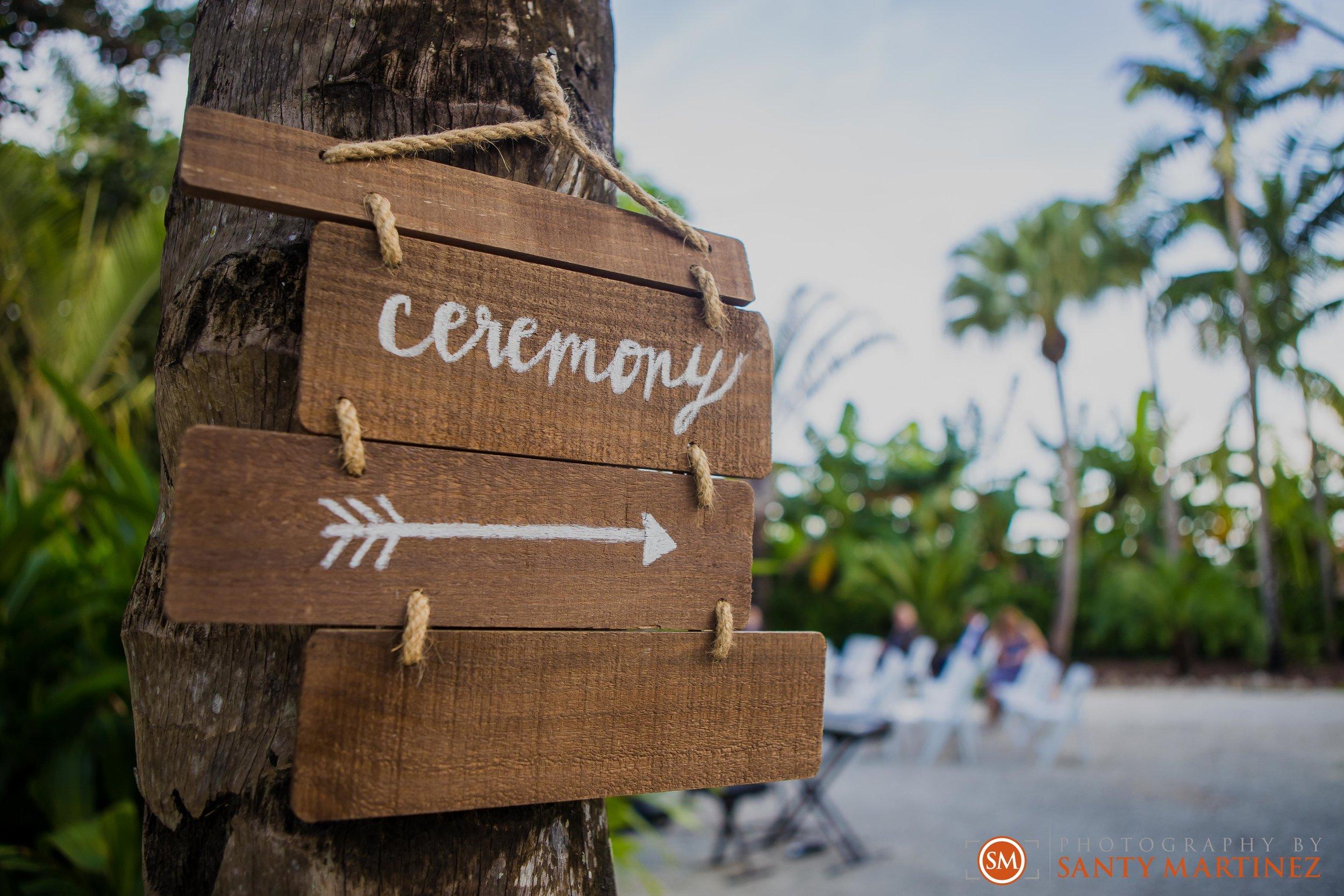 Whimsical Key West House  - Wedding - Santy Martinez-33.jpg