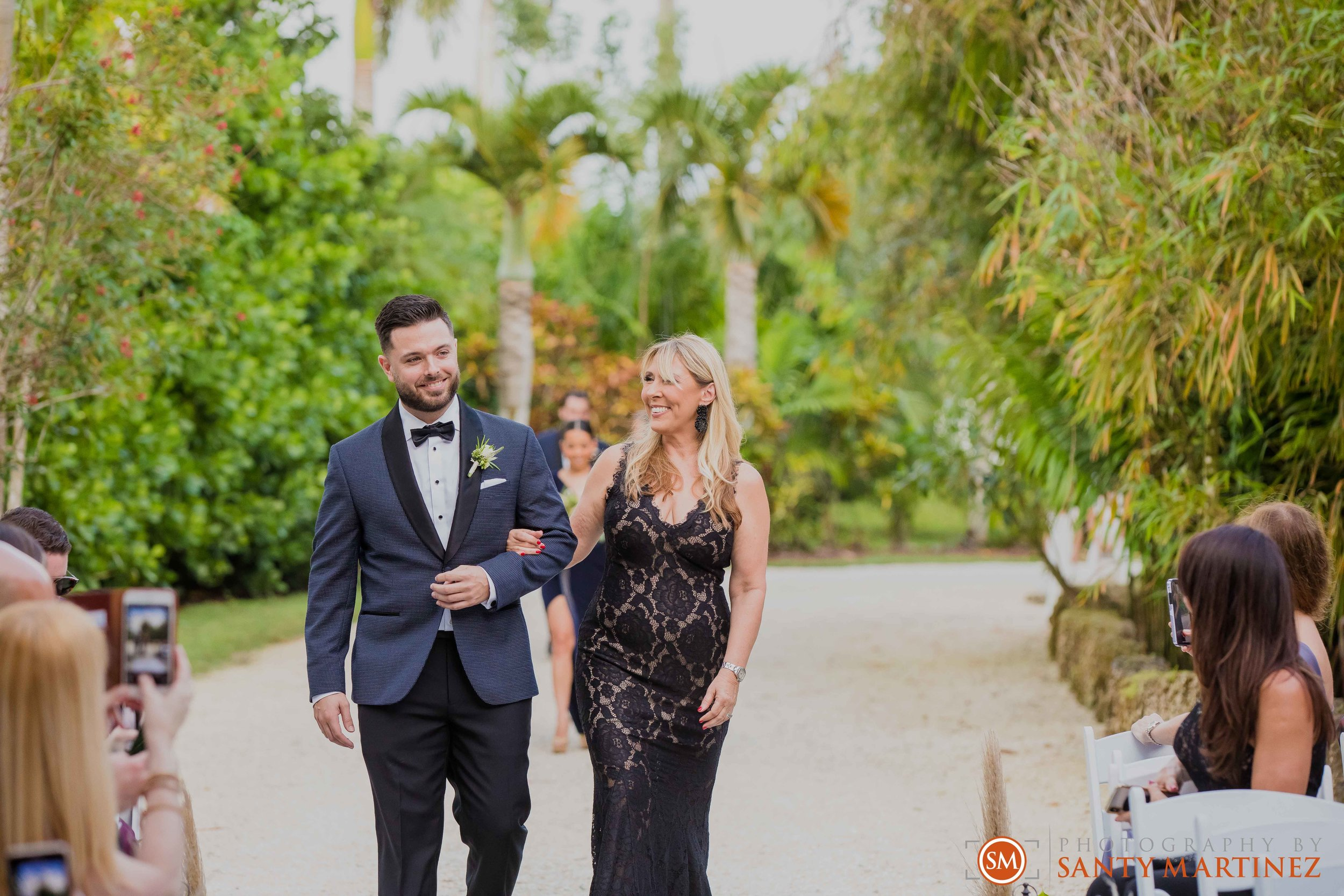 Whimsical Key West House  - Wedding - Santy Martinez-34.jpg
