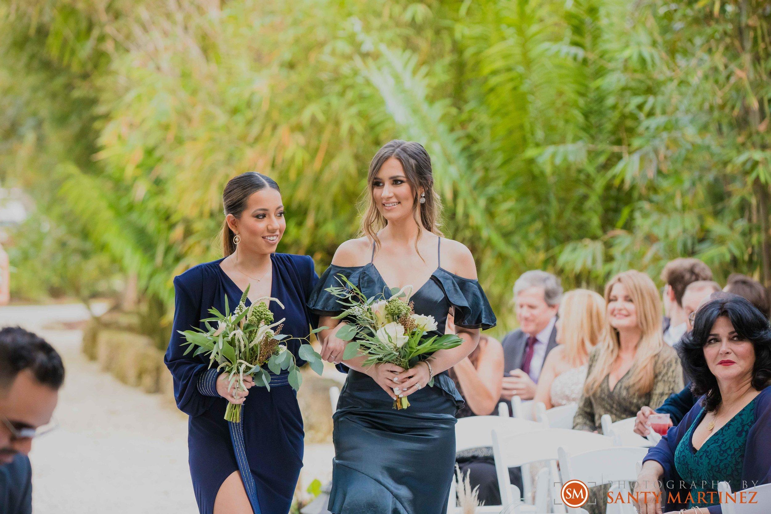 Whimsical Key West House  - Wedding - Santy Martinez-35.jpg