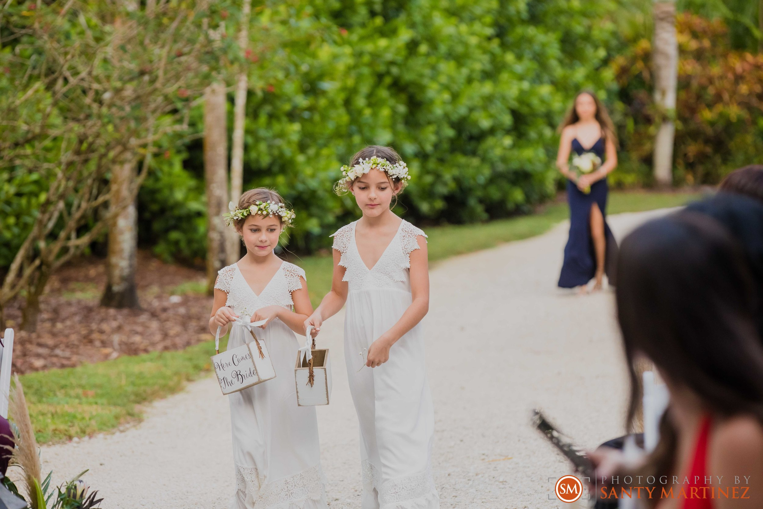 Whimsical Key West House  - Wedding - Santy Martinez-36.jpg