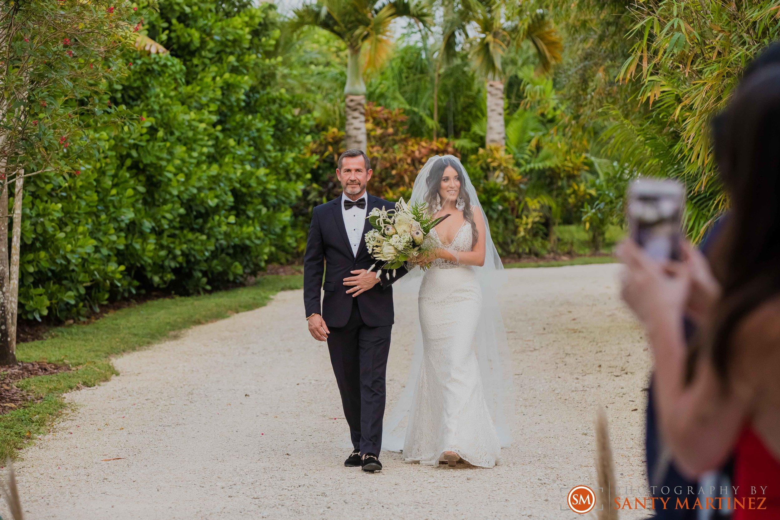 Whimsical Key West House  - Wedding - Santy Martinez-37.jpg