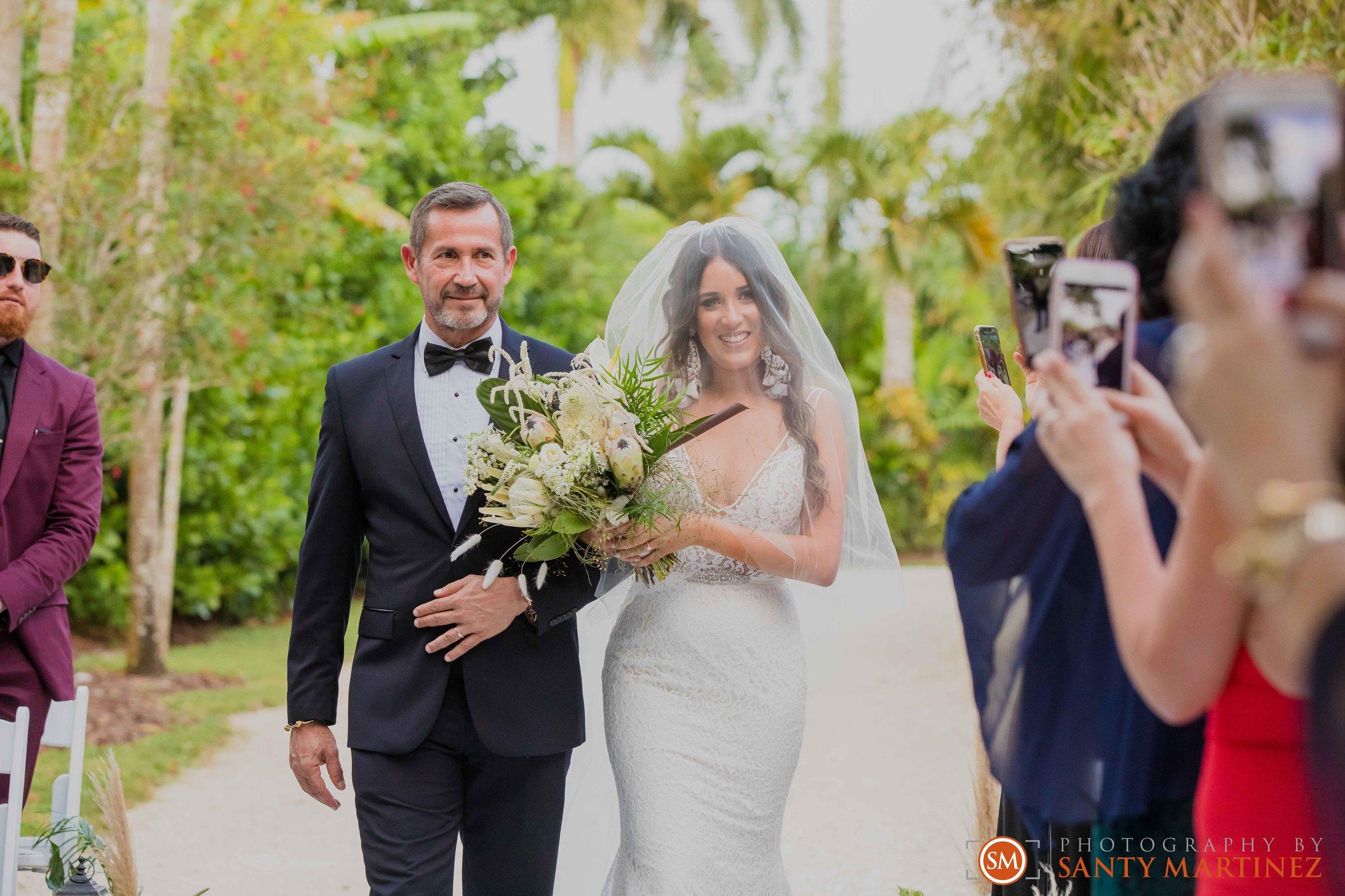 Whimsical Key West House  - Wedding - Santy Martinez-38.jpg