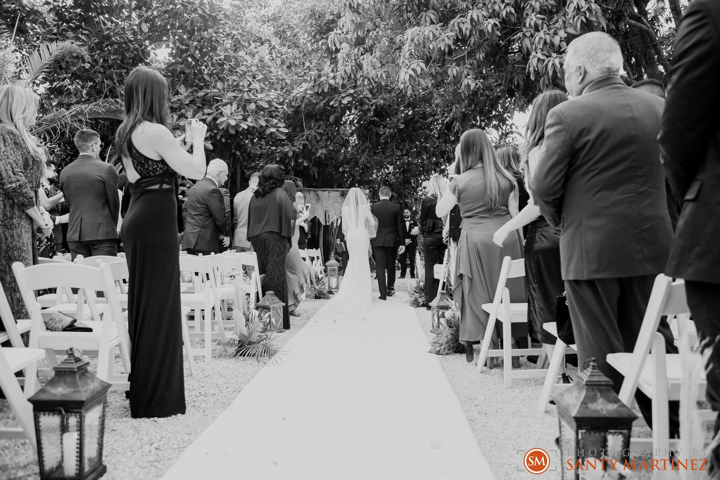Whimsical Key West House  - Wedding - Santy Martinez-39.jpg