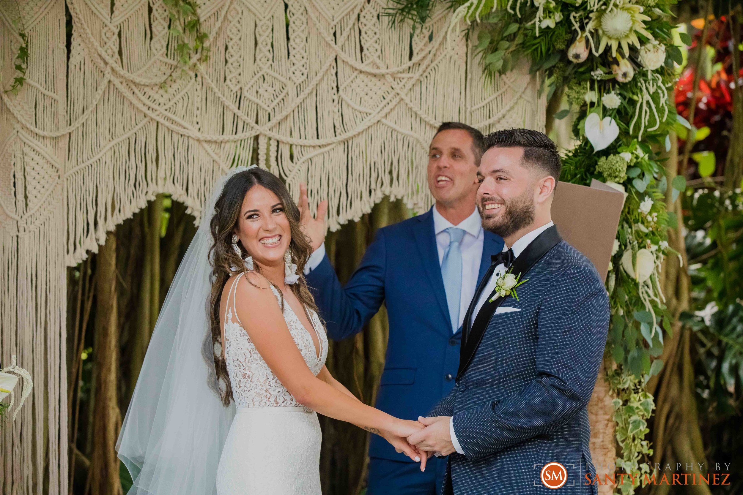 Whimsical Key West House  - Wedding - Santy Martinez-40.jpg