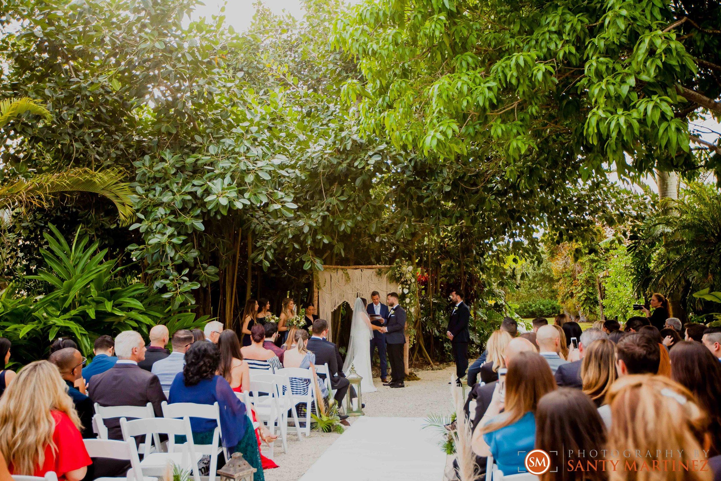 Whimsical Key West House  - Wedding - Santy Martinez-41.jpg