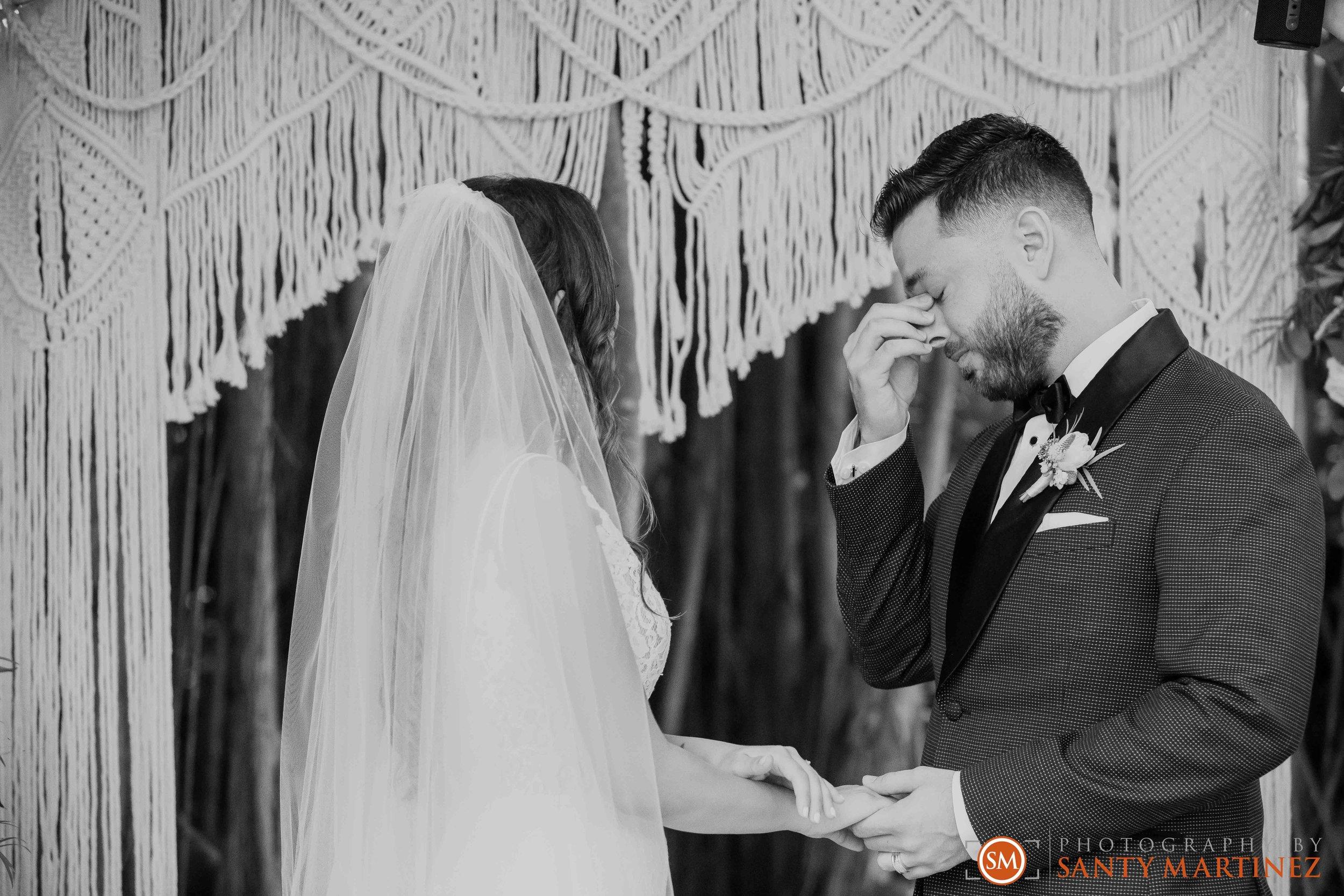 Whimsical Key West House  - Wedding - Santy Martinez-43.jpg
