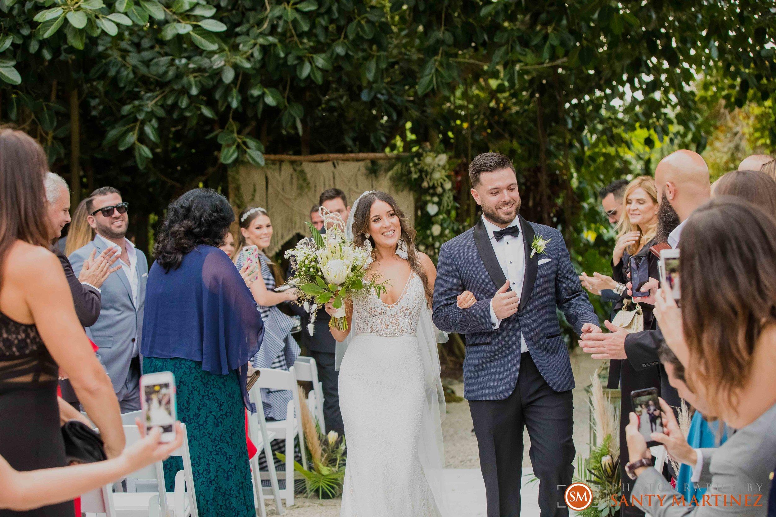 Whimsical Key West House  - Wedding - Santy Martinez-44.jpg