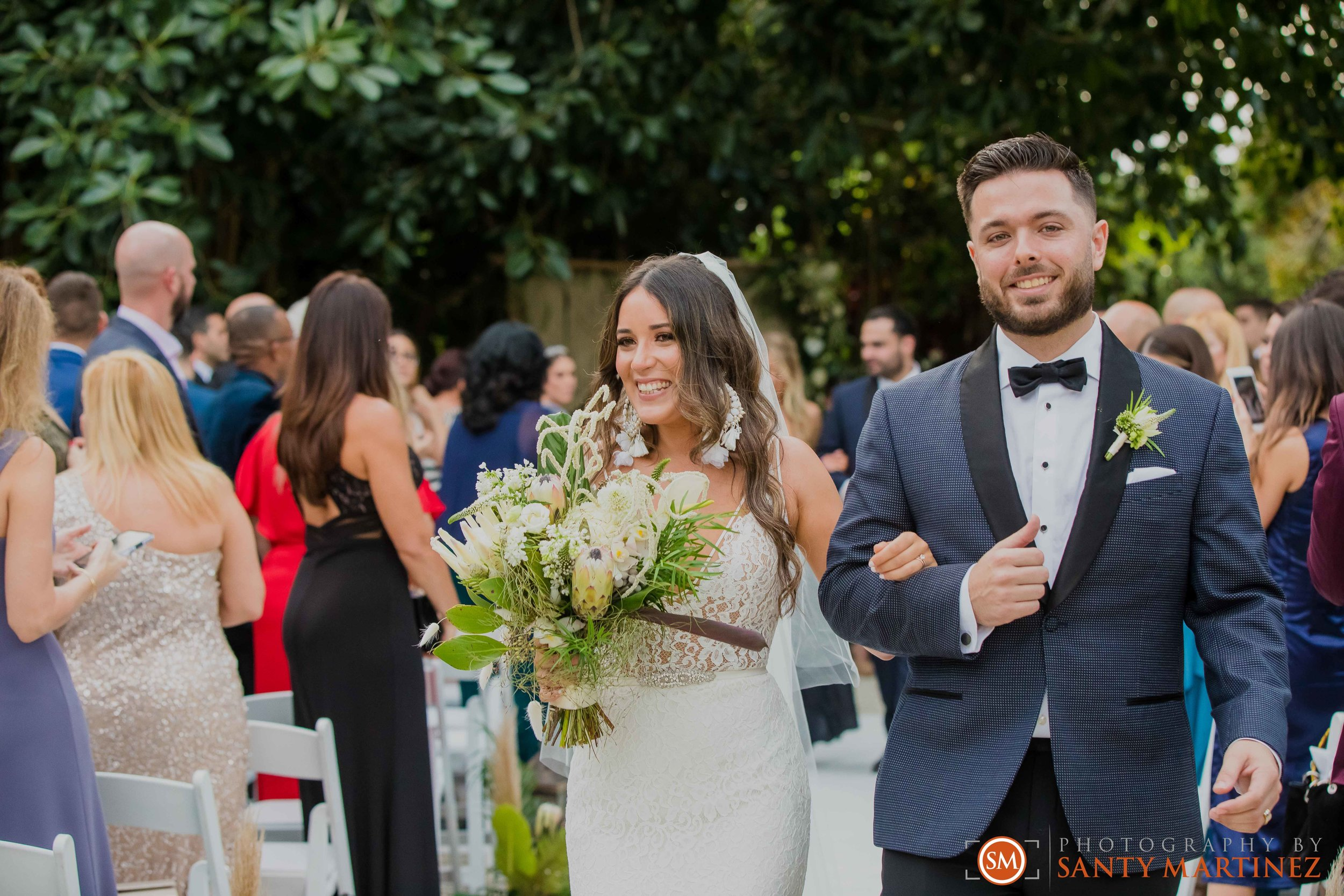 Whimsical Key West House  - Wedding - Santy Martinez-45.jpg