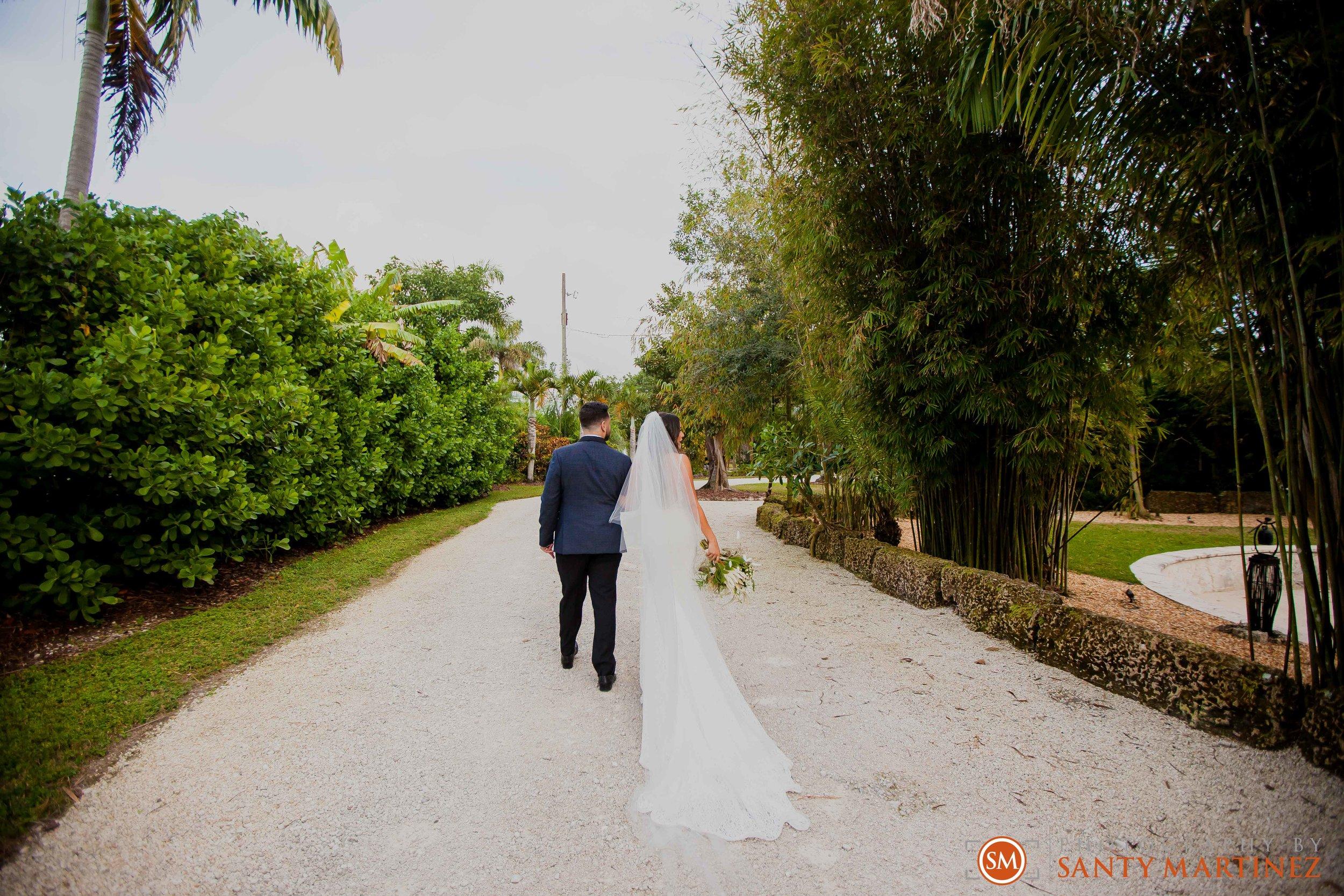 Whimsical Key West House  - Wedding - Santy Martinez-46.jpg