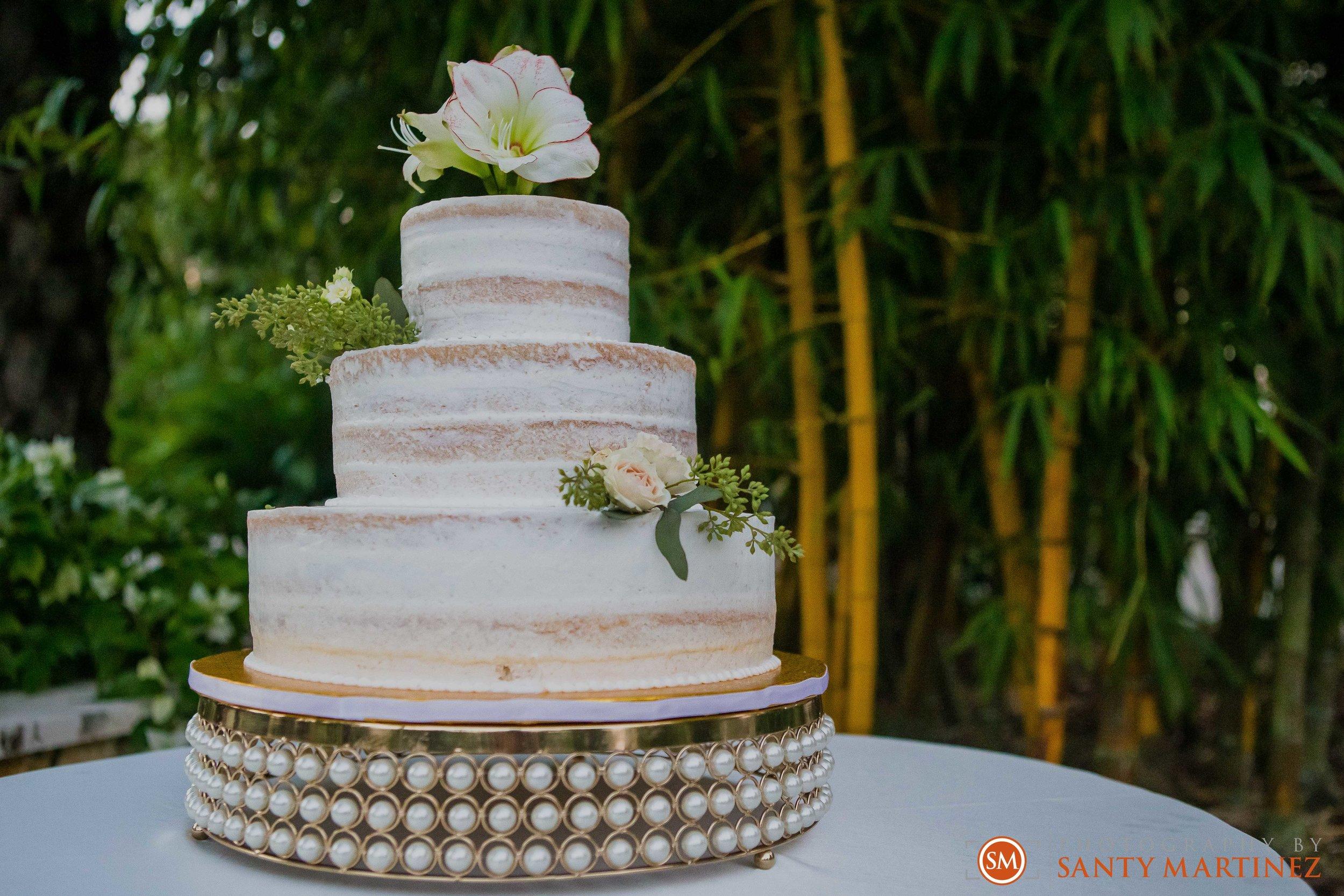 Whimsical Key West House  - Wedding - Santy Martinez-47.jpg