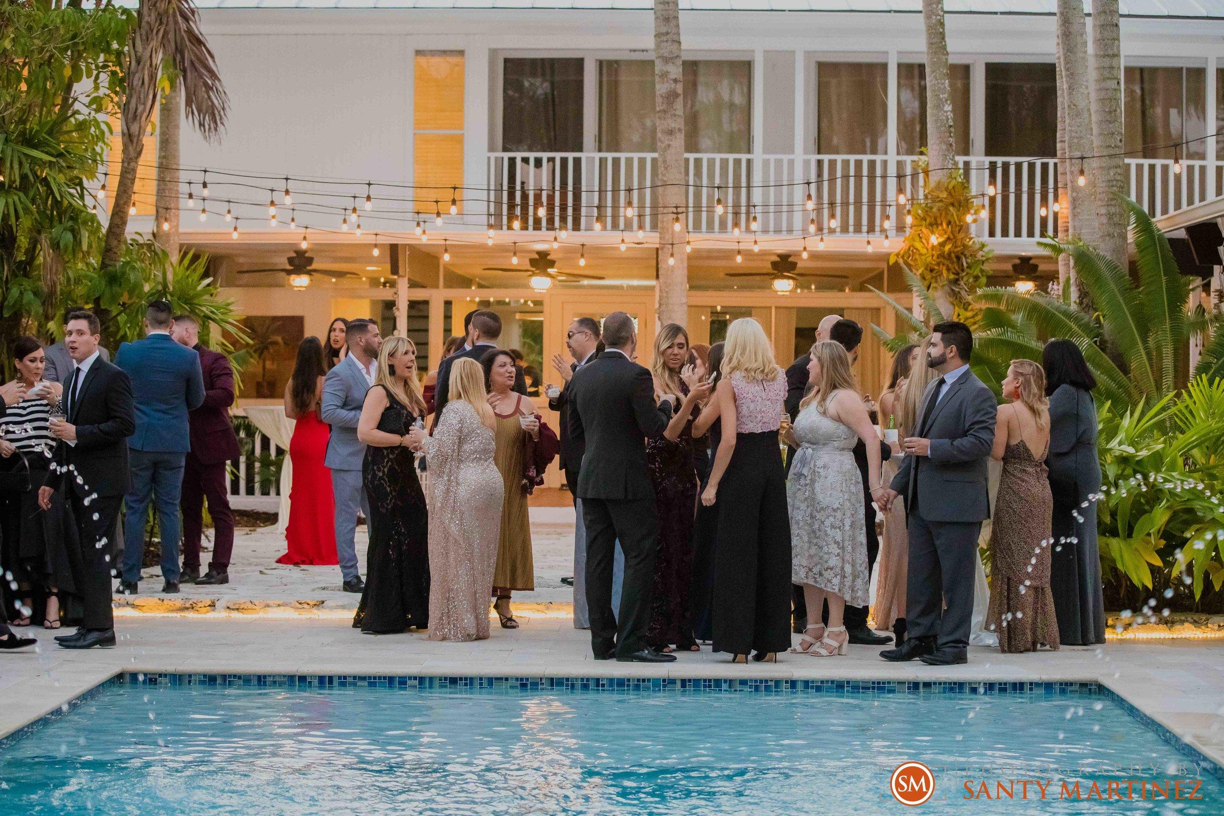 Whimsical Key West House  - Wedding - Santy Martinez-48.jpg