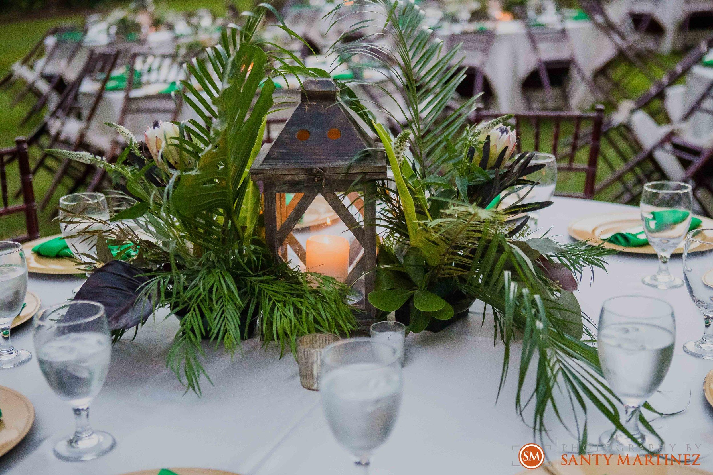 Whimsical Key West House  - Wedding - Santy Martinez-49.jpg