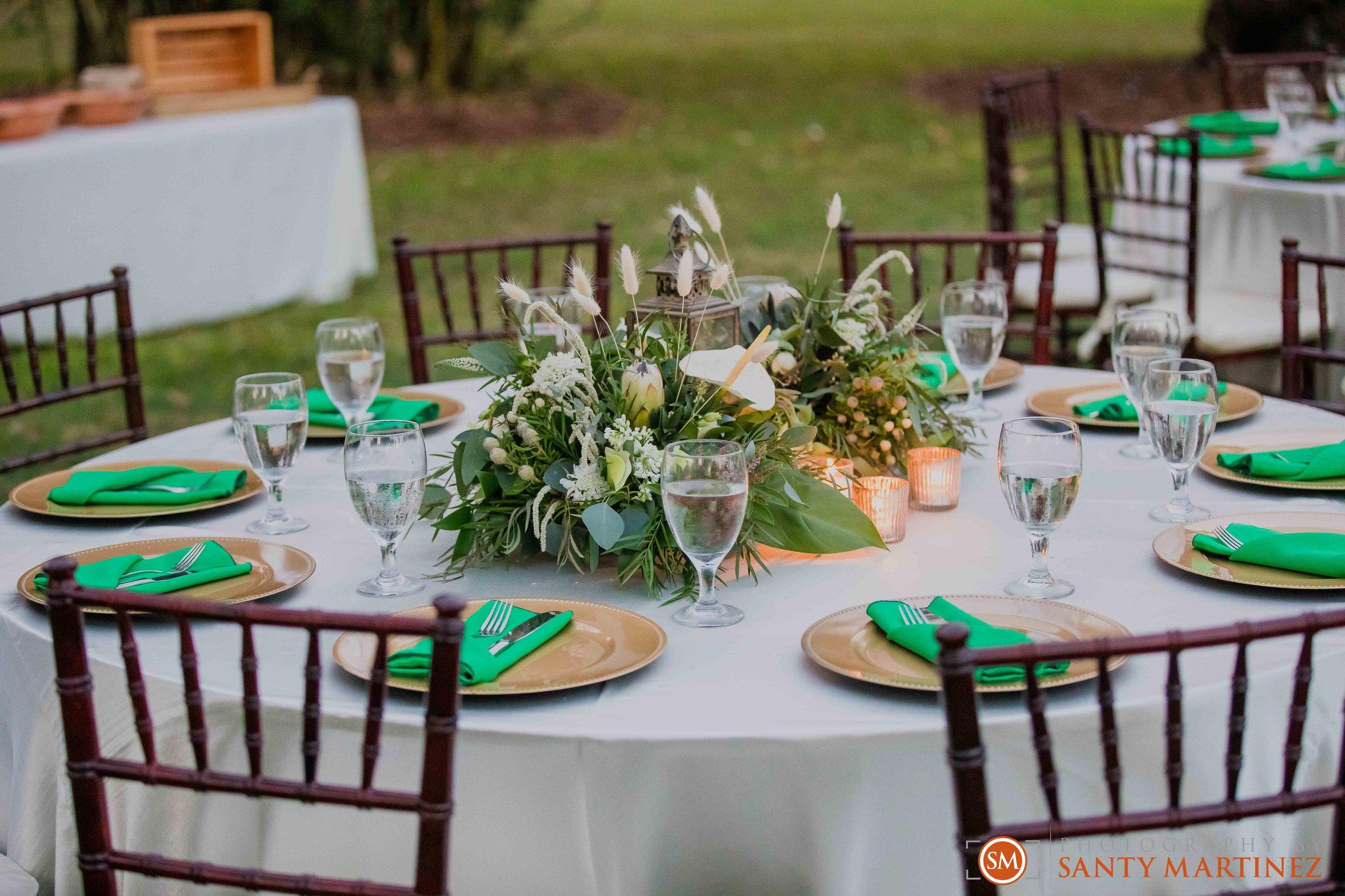 Whimsical Key West House  - Wedding - Santy Martinez-50.jpg