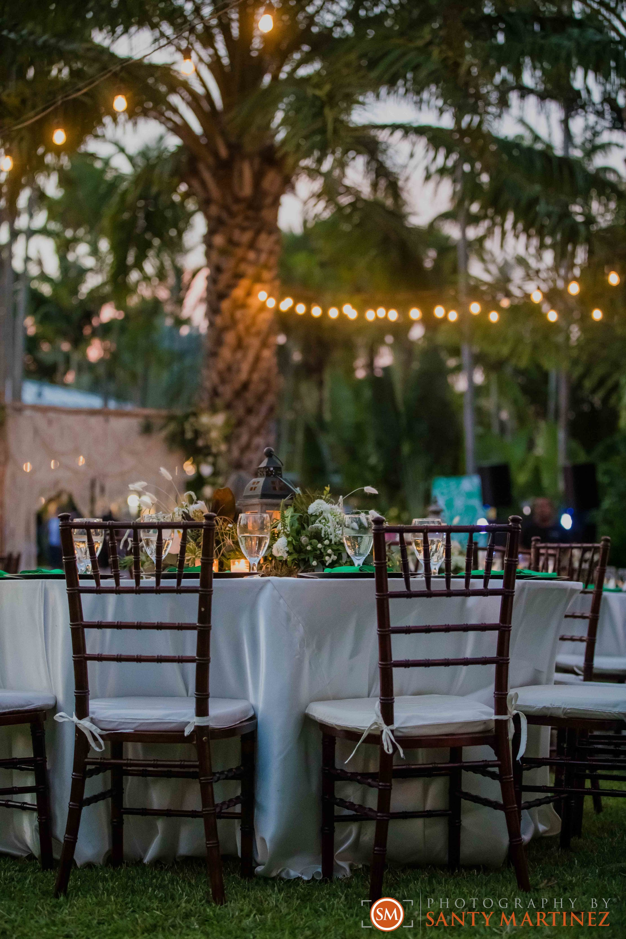 Whimsical Key West House  - Wedding - Santy Martinez-52.jpg