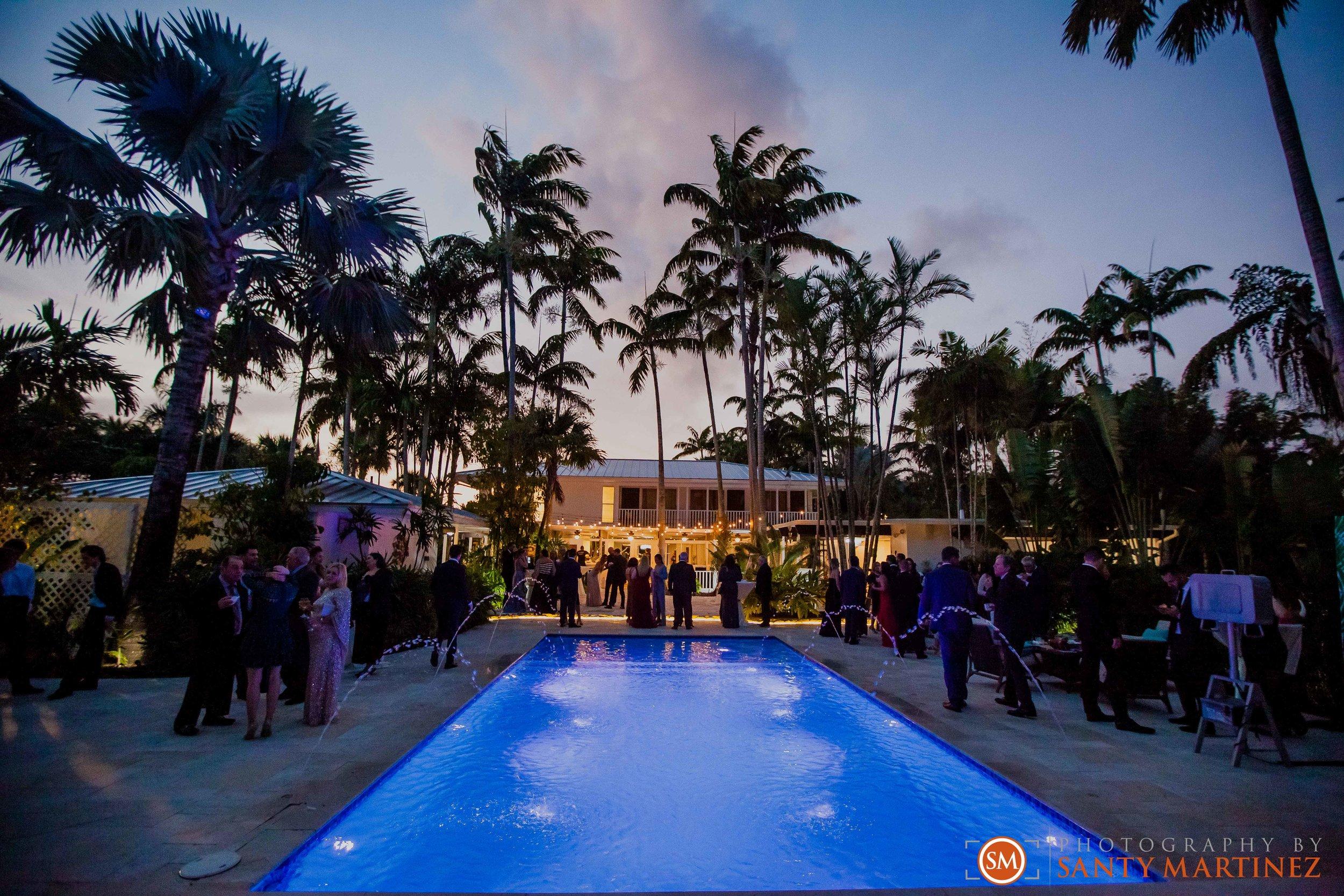 Whimsical Key West House  - Wedding - Santy Martinez-53.jpg
