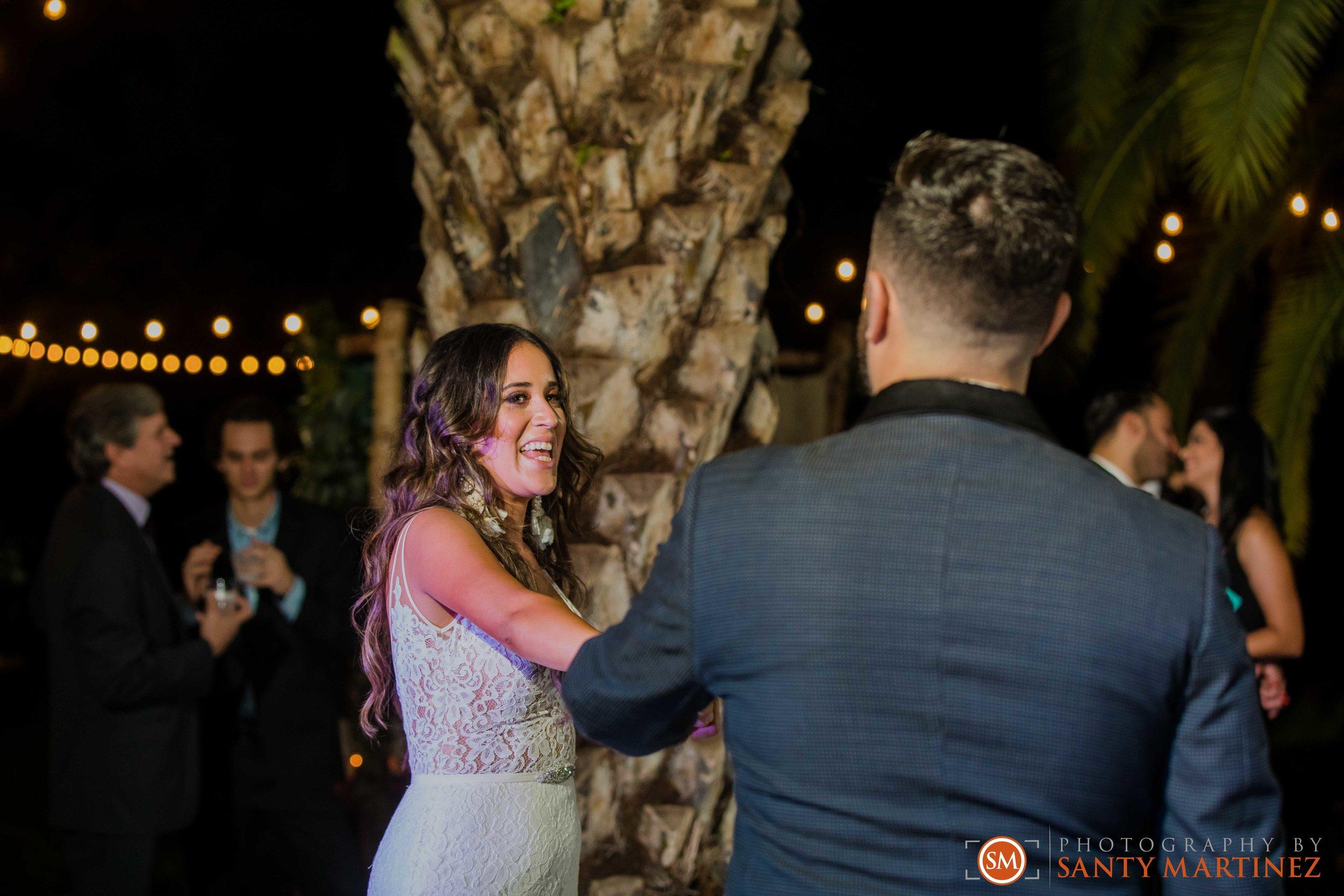 Whimsical Key West House  - Wedding - Santy Martinez-55.jpg