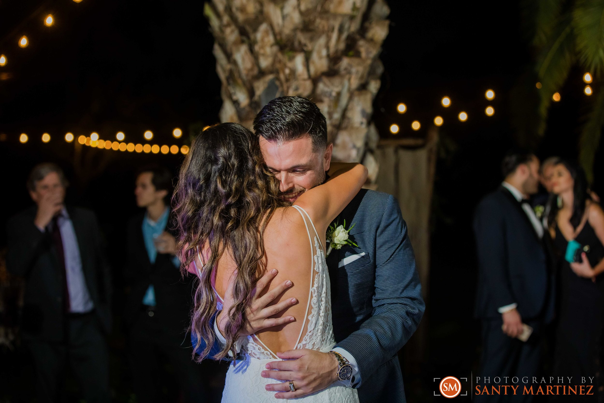 Whimsical Key West House  - Wedding - Santy Martinez-56.jpg