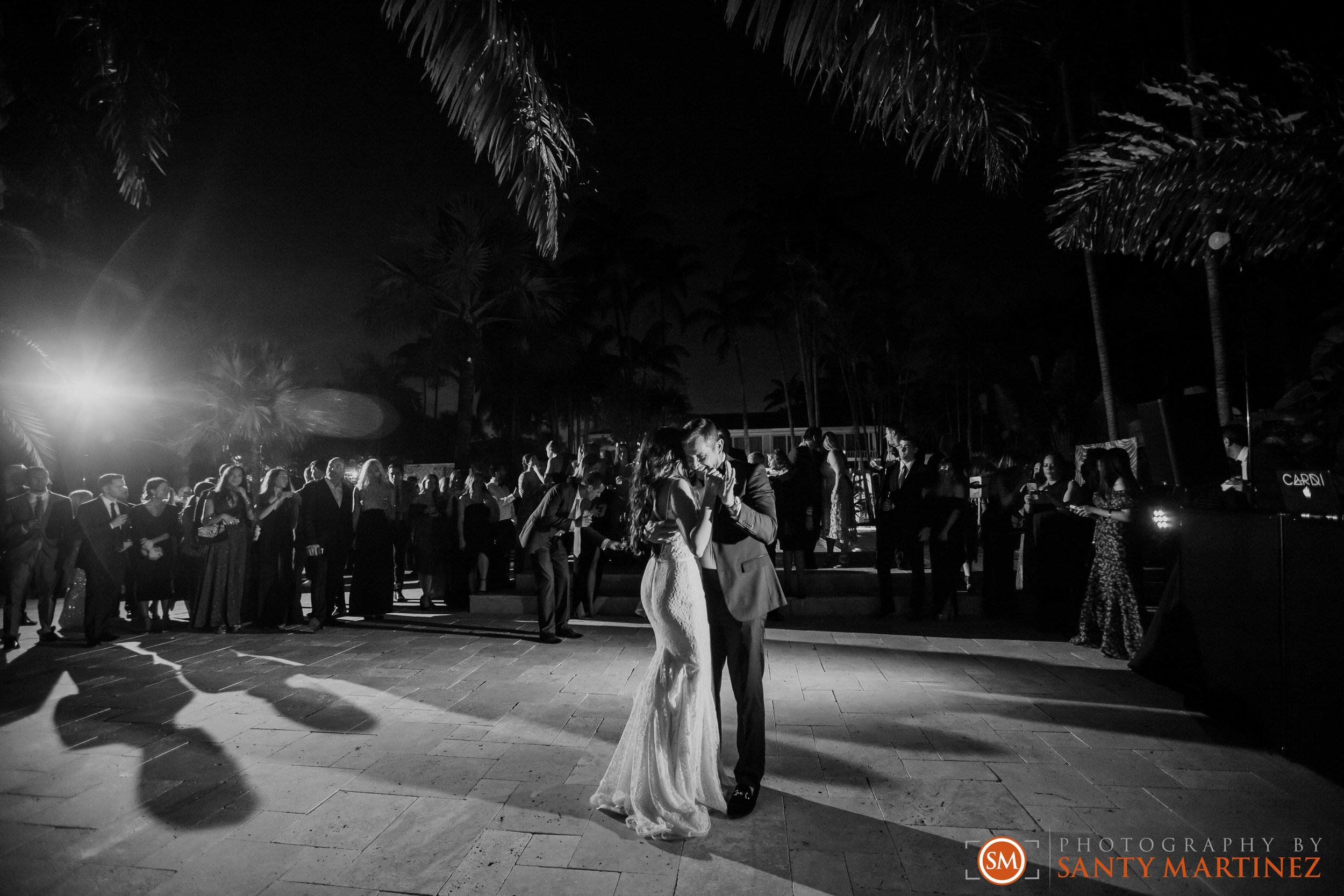 Whimsical Key West House  - Wedding - Santy Martinez-57.jpg