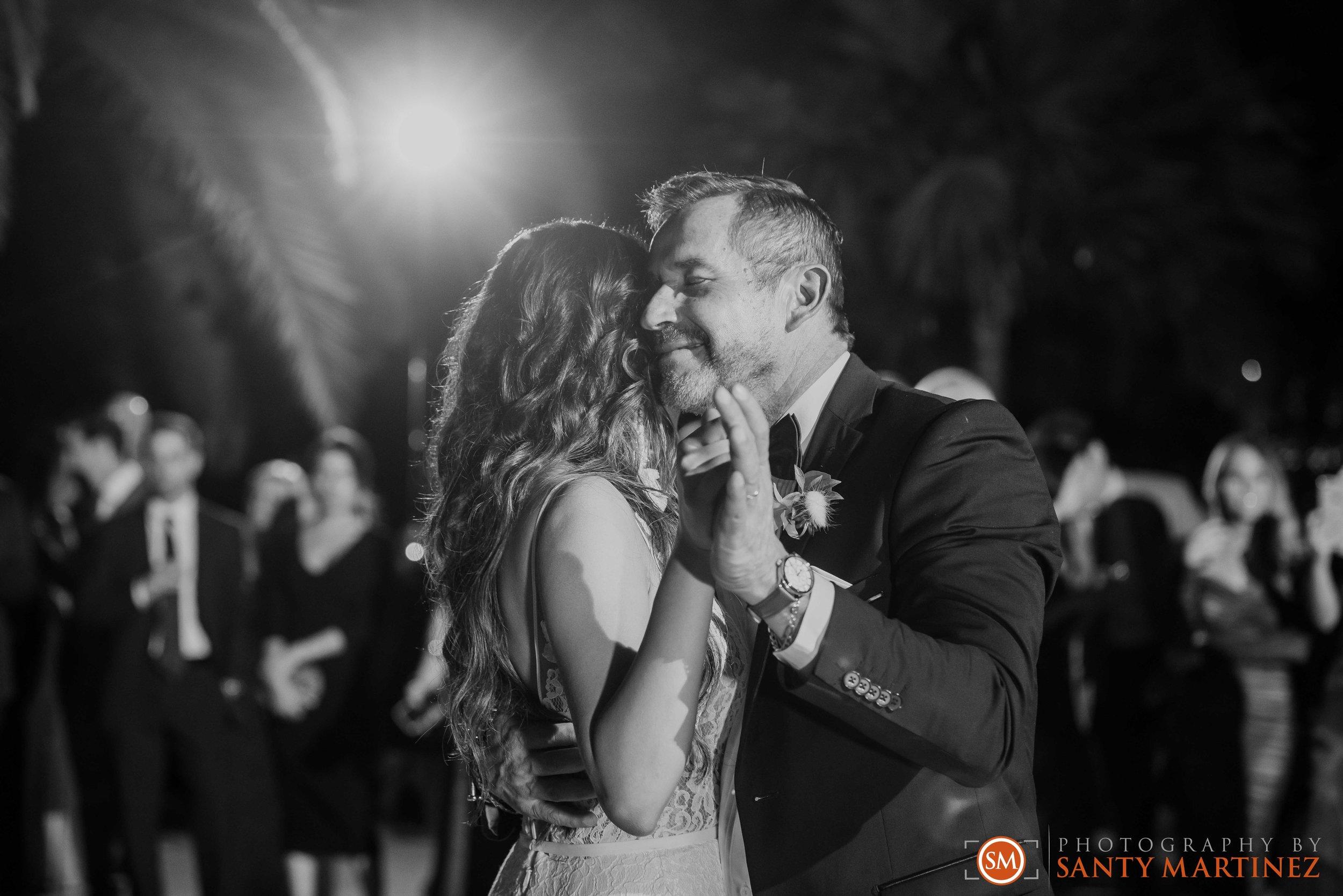 Whimsical Key West House  - Wedding - Santy Martinez-59.jpg