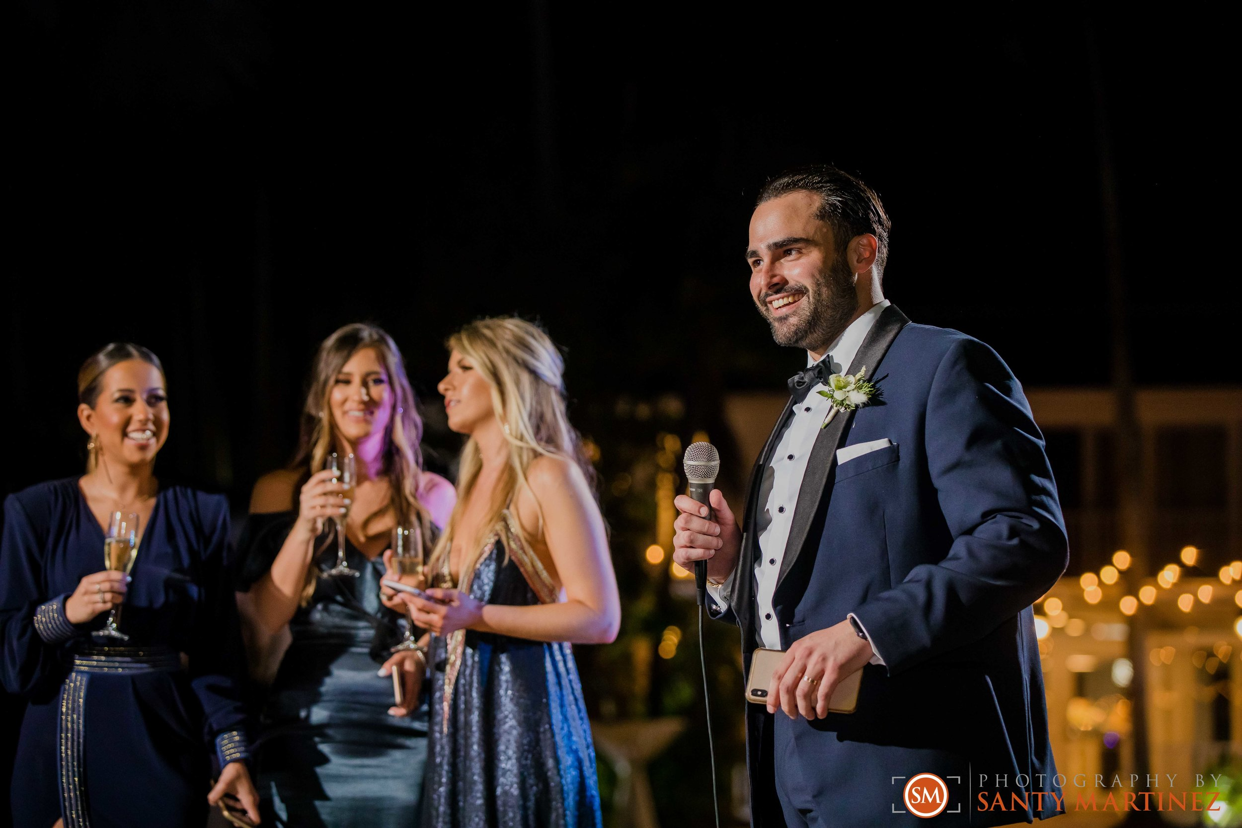 Whimsical Key West House  - Wedding - Santy Martinez-60.jpg