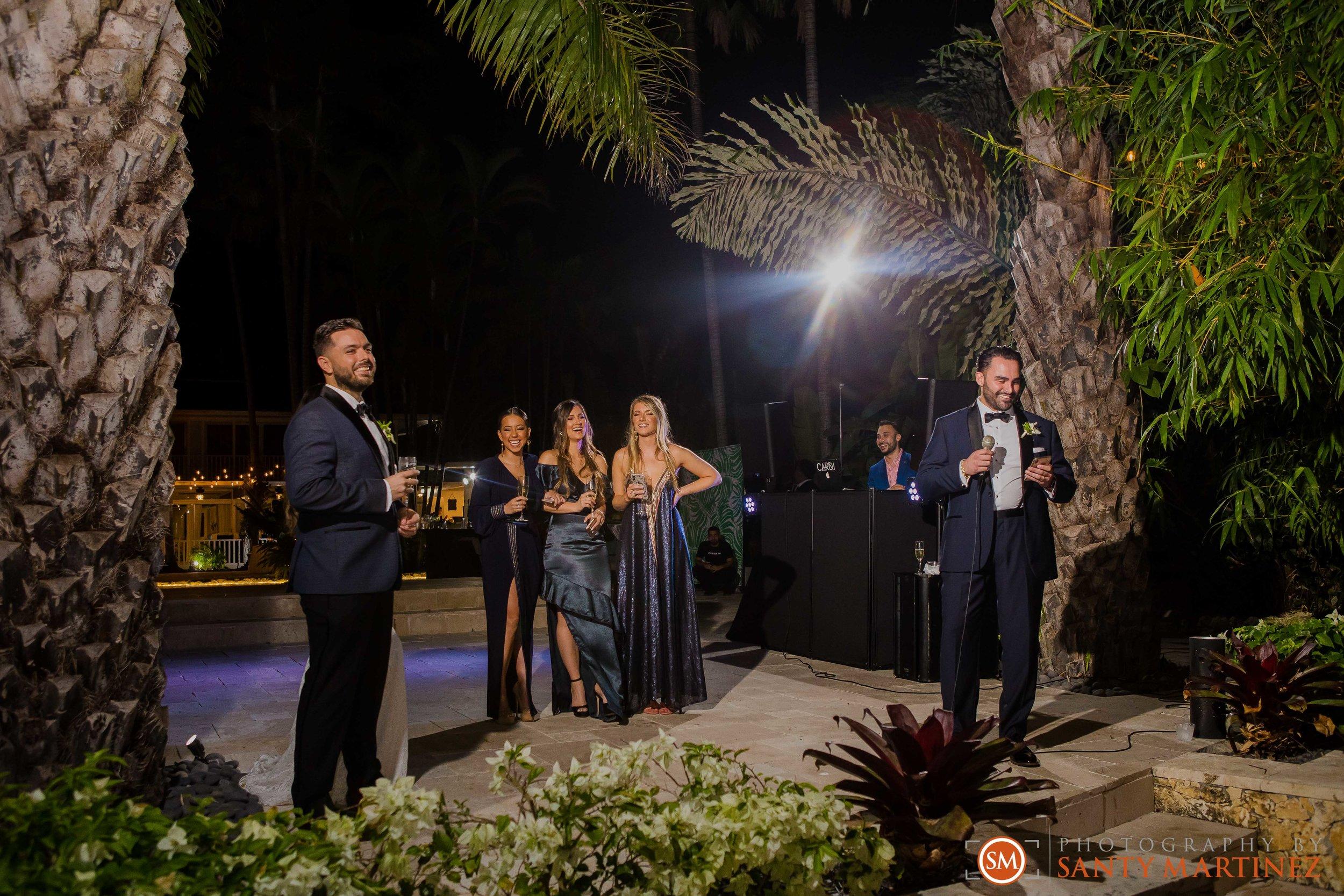 Whimsical Key West House  - Wedding - Santy Martinez-61.jpg