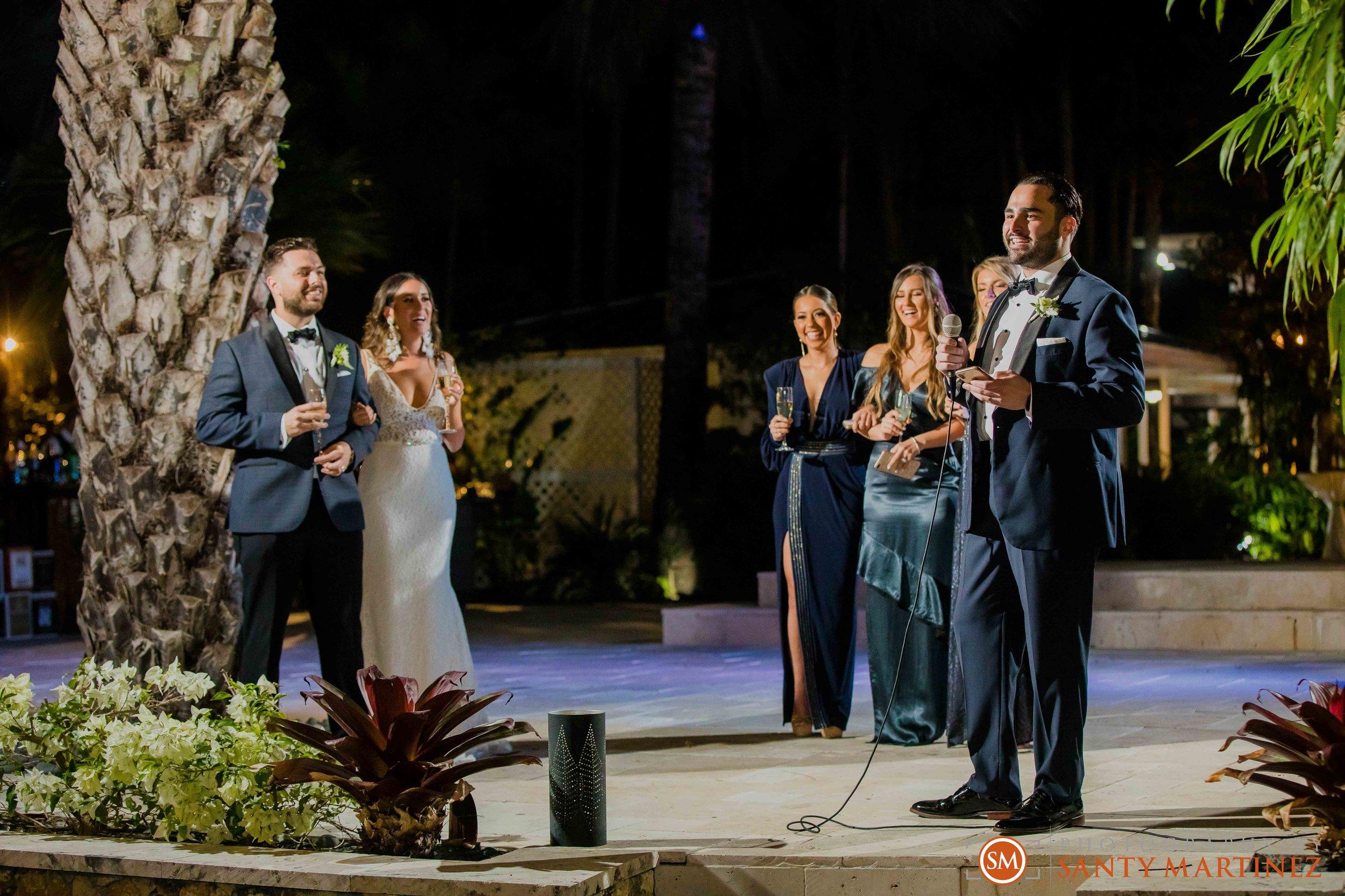 Whimsical Key West House  - Wedding - Santy Martinez-62.jpg